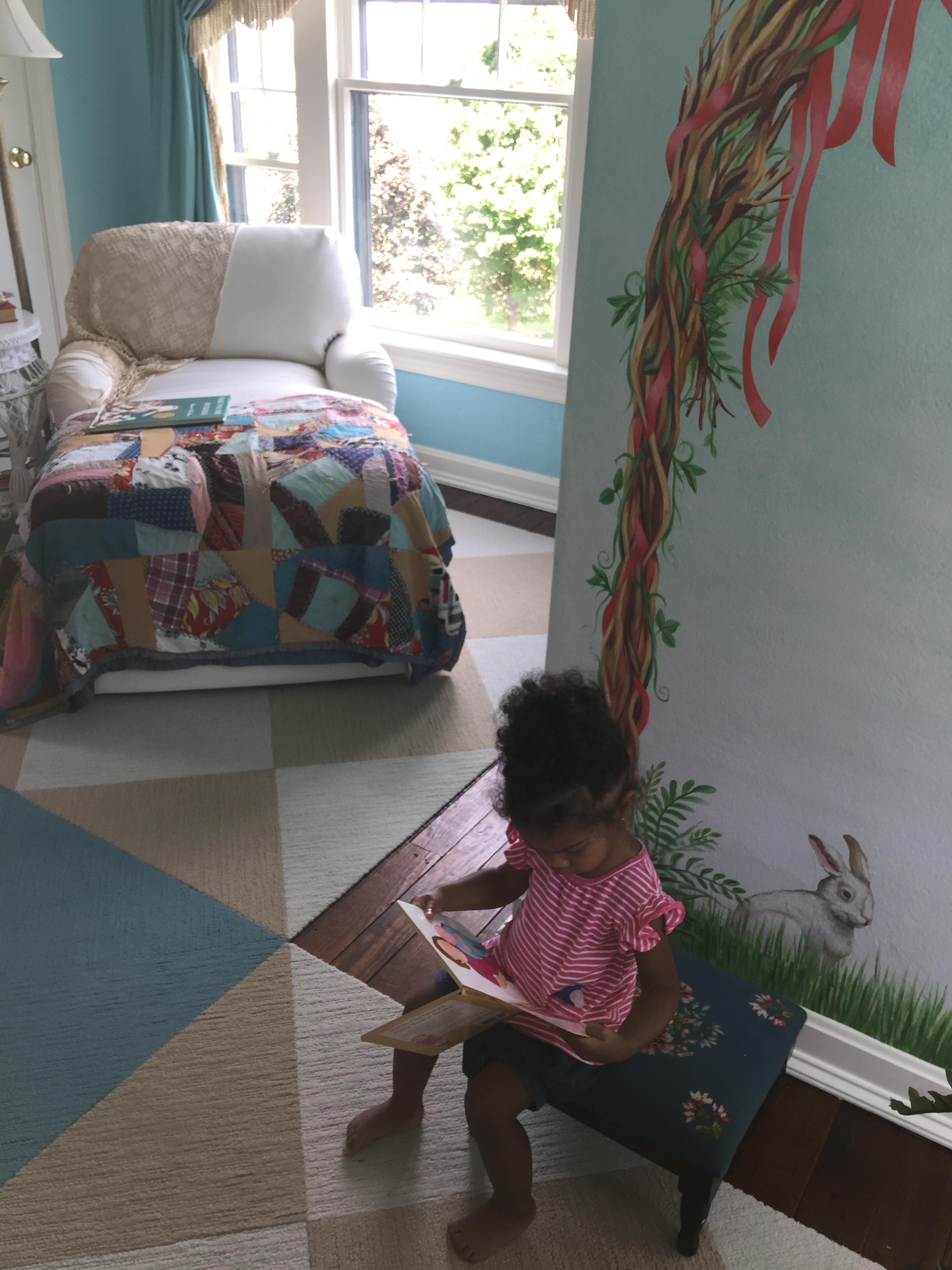 Ava bunny reading.JPG