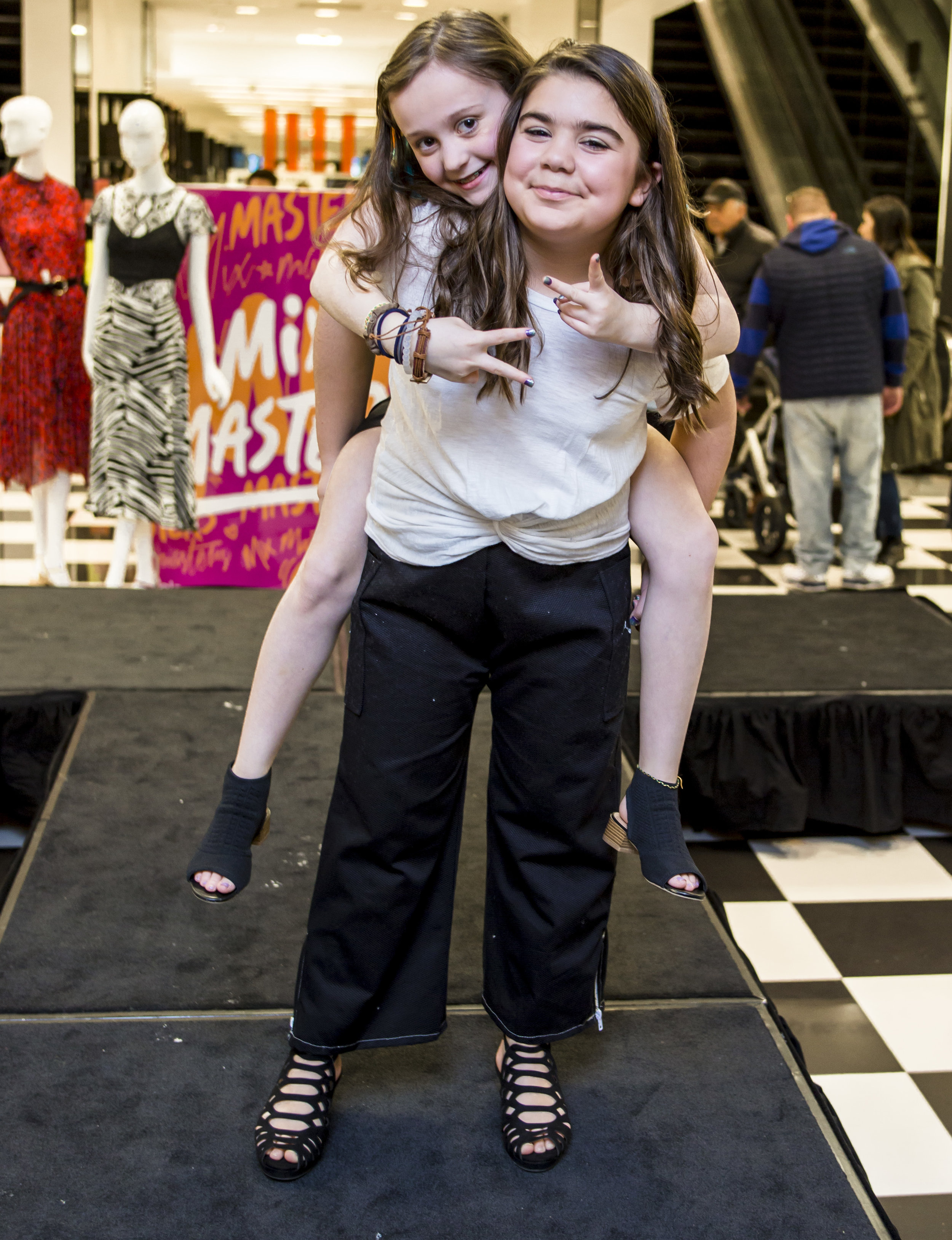 Bloomies Kids Fashion Show_4.JPG