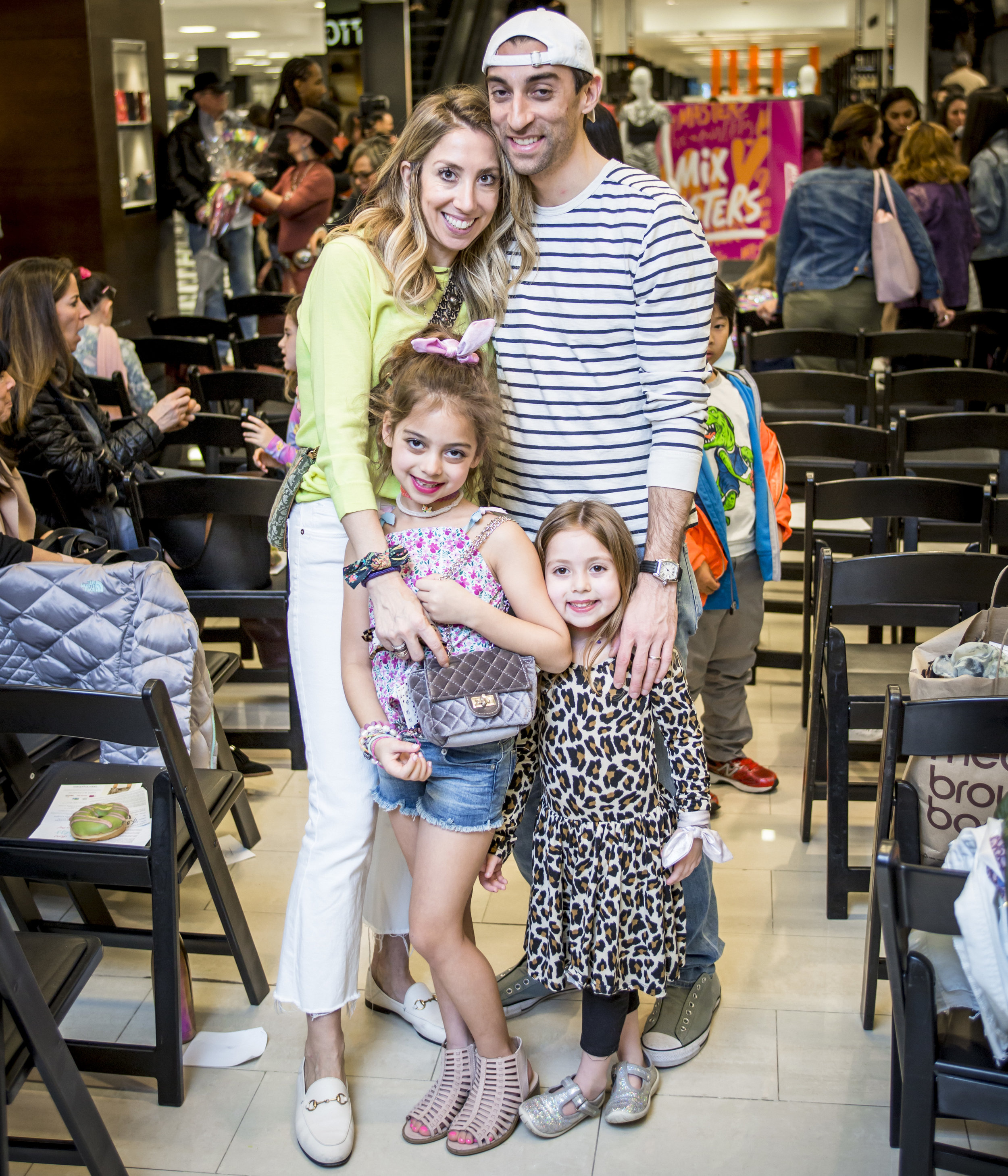 Bloomies Kids Fashion Show.JPG