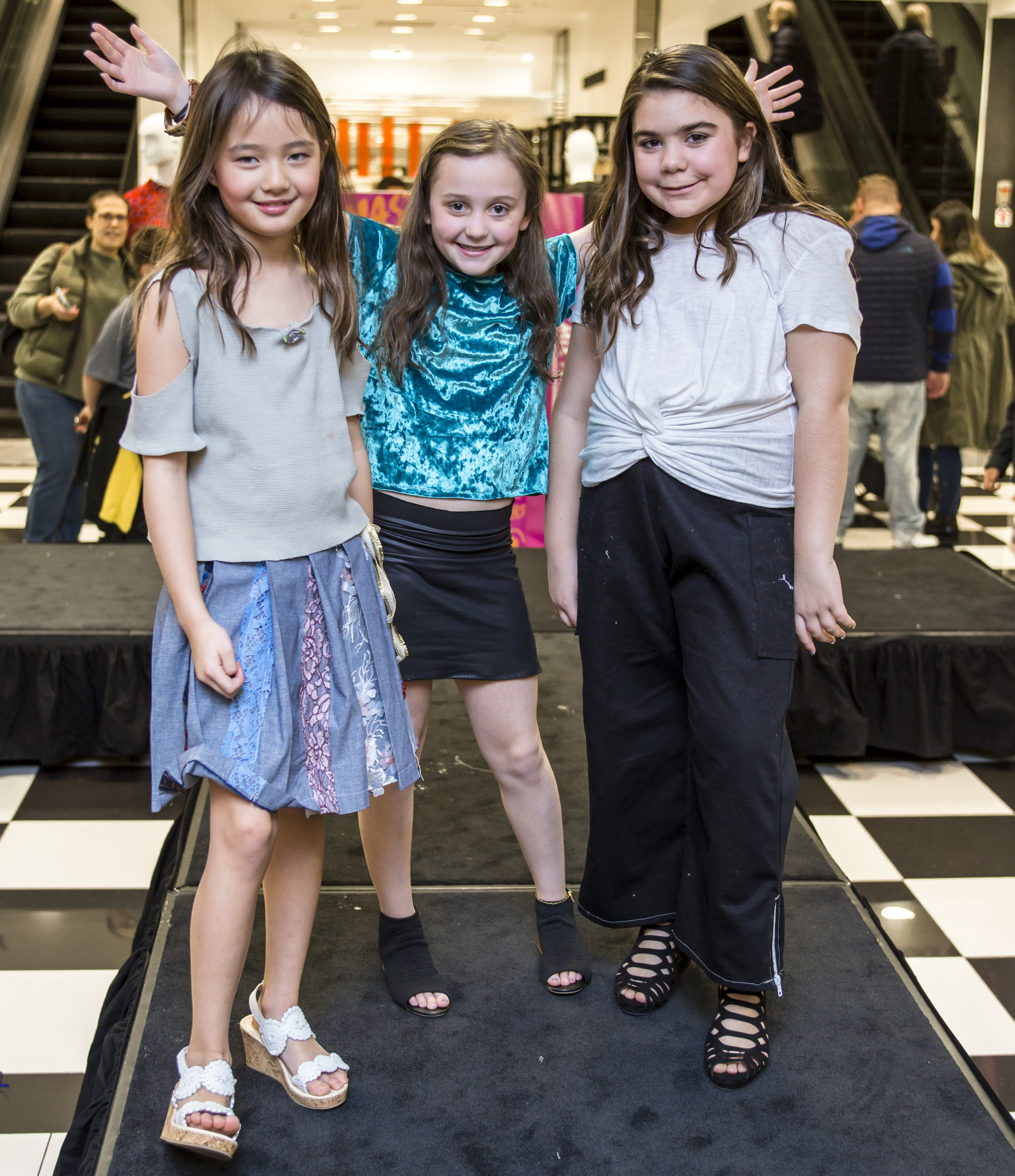 Bloomies Kids Fashion Show_6.JPG