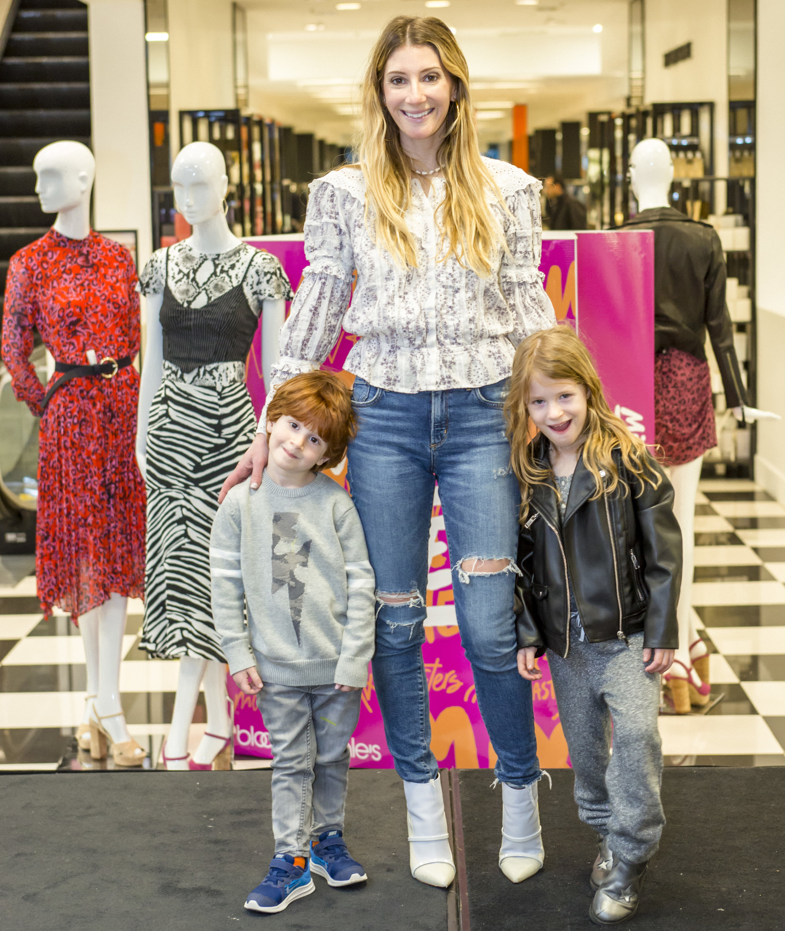 Bloomies Kids Fashion Show_14.JPG
