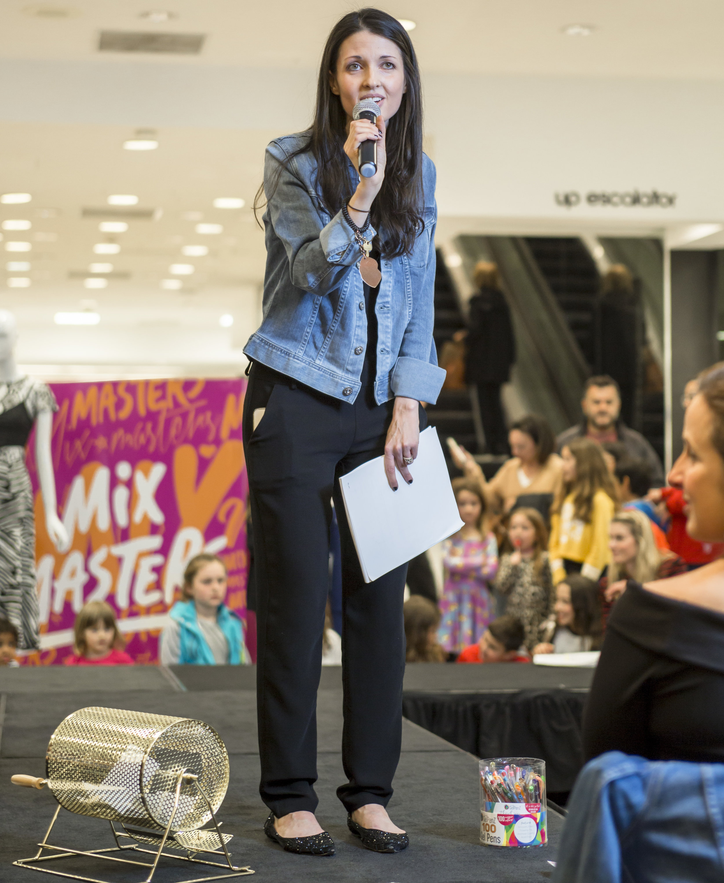 Bloomies Kids Fashion Show_31.JPG