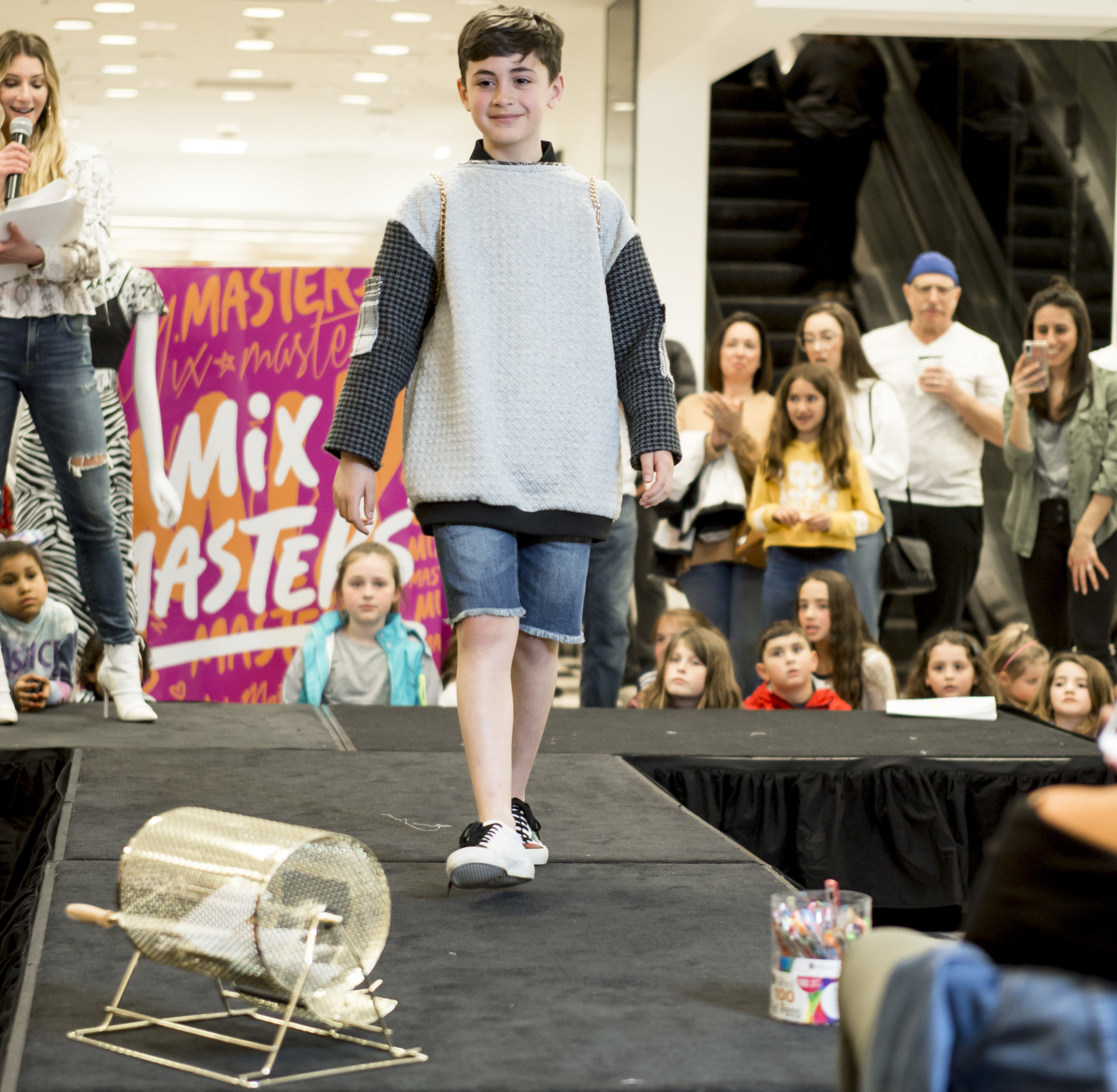 Bloomies Kids Fashion Show_20.JPG