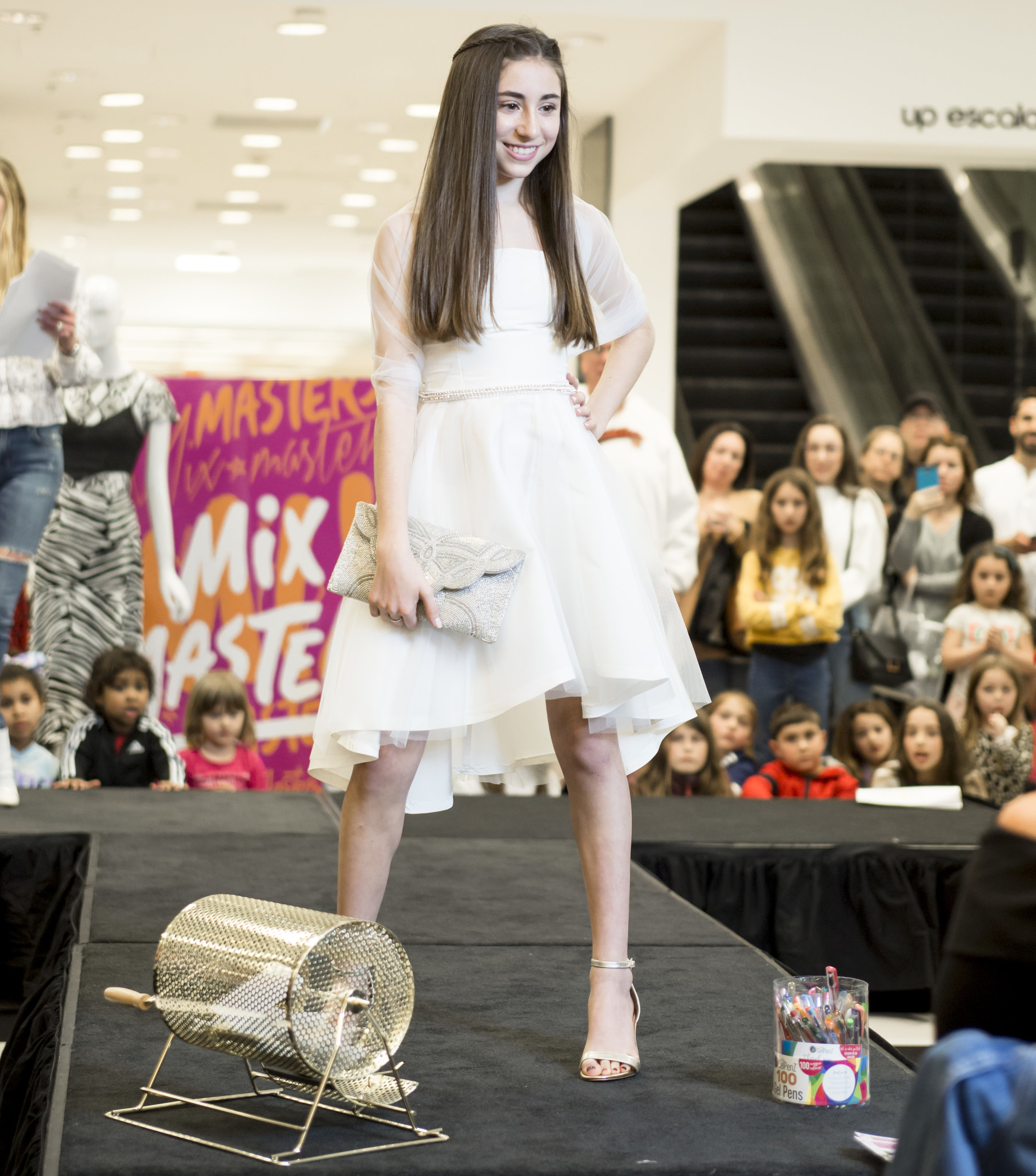 Bloomies Kids Fashion Show_33.JPG
