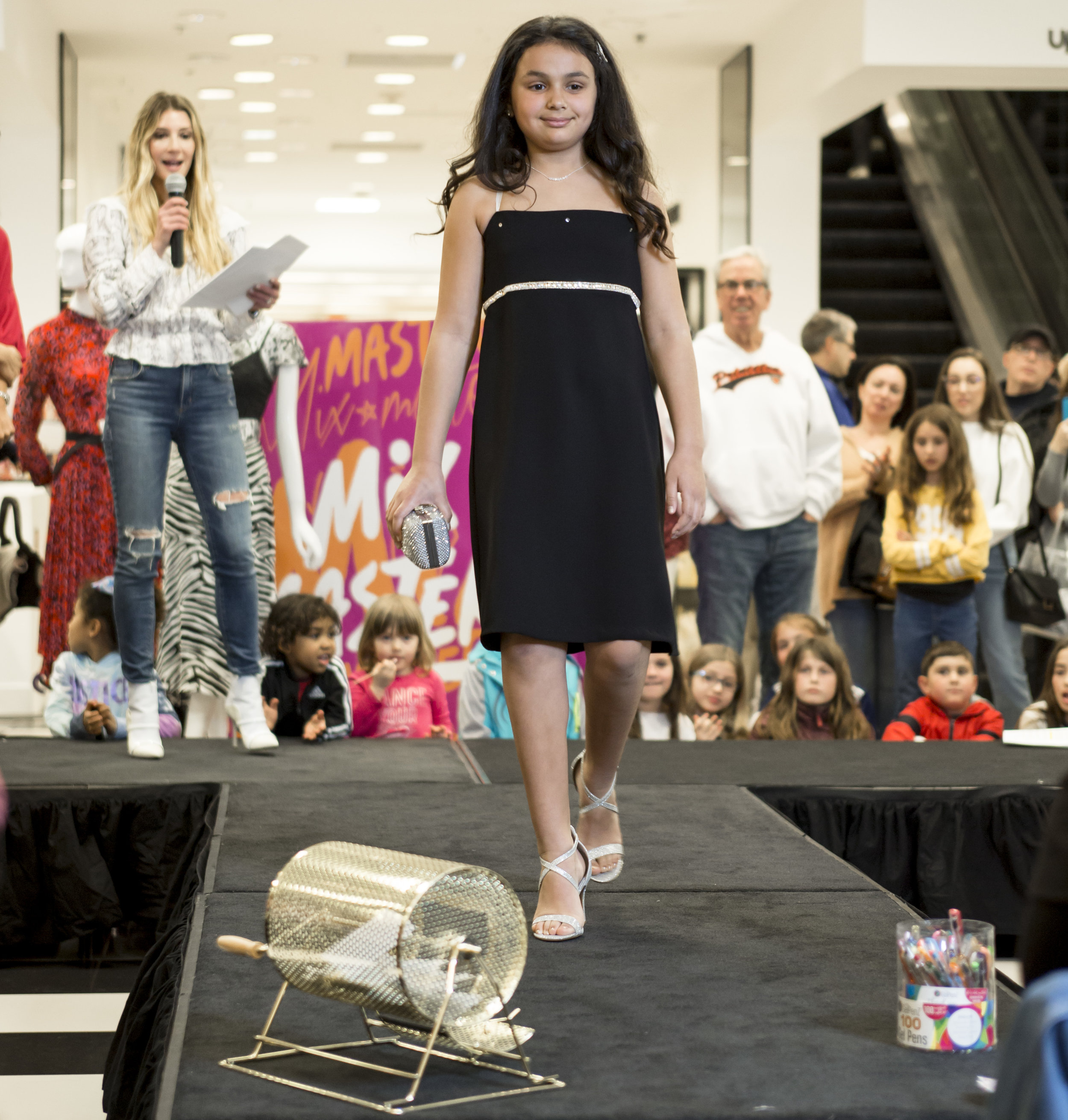 Bloomies Kids Fashion Show_38.JPG