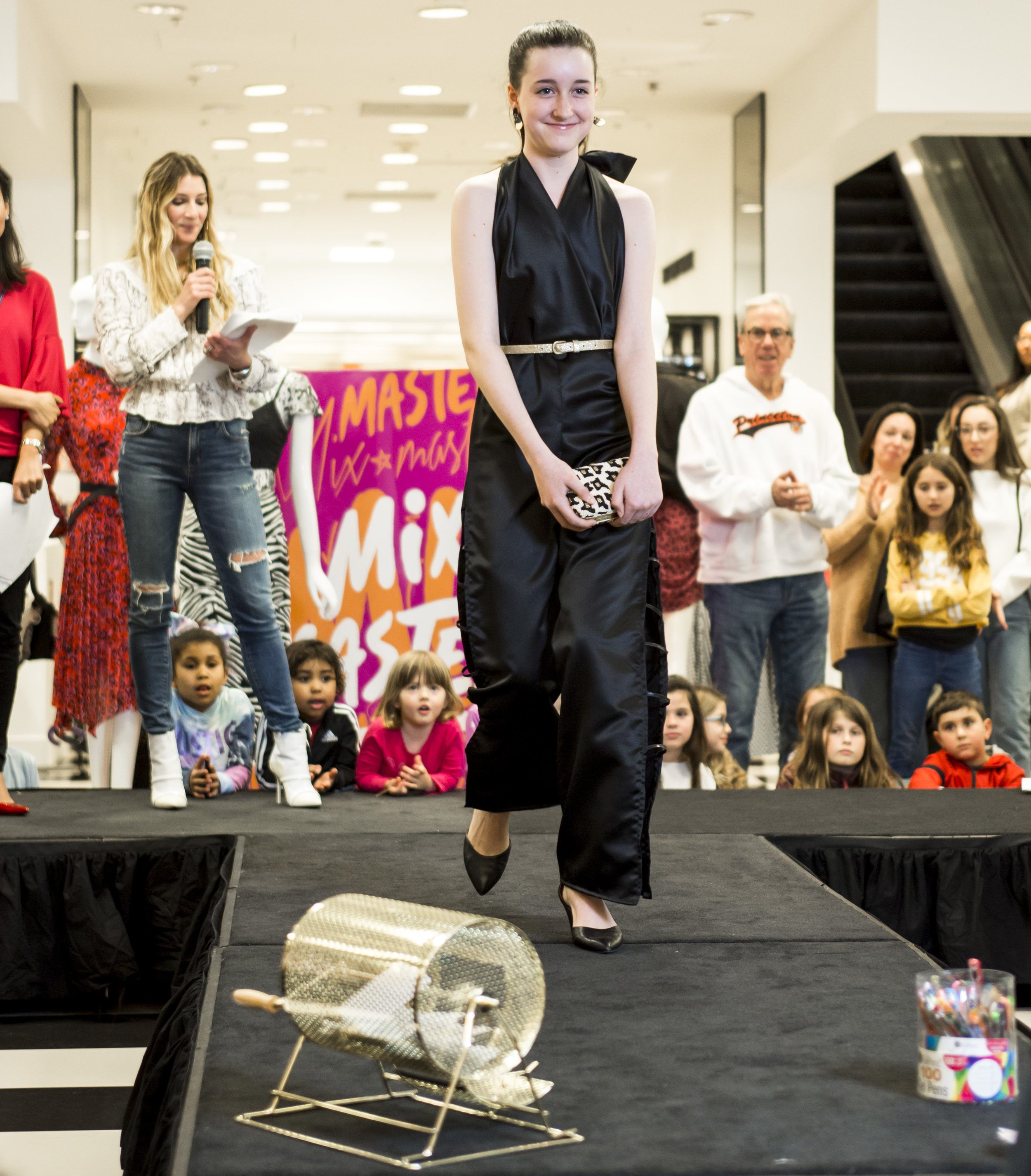 Bloomies Kids Fashion Show_47.JPG