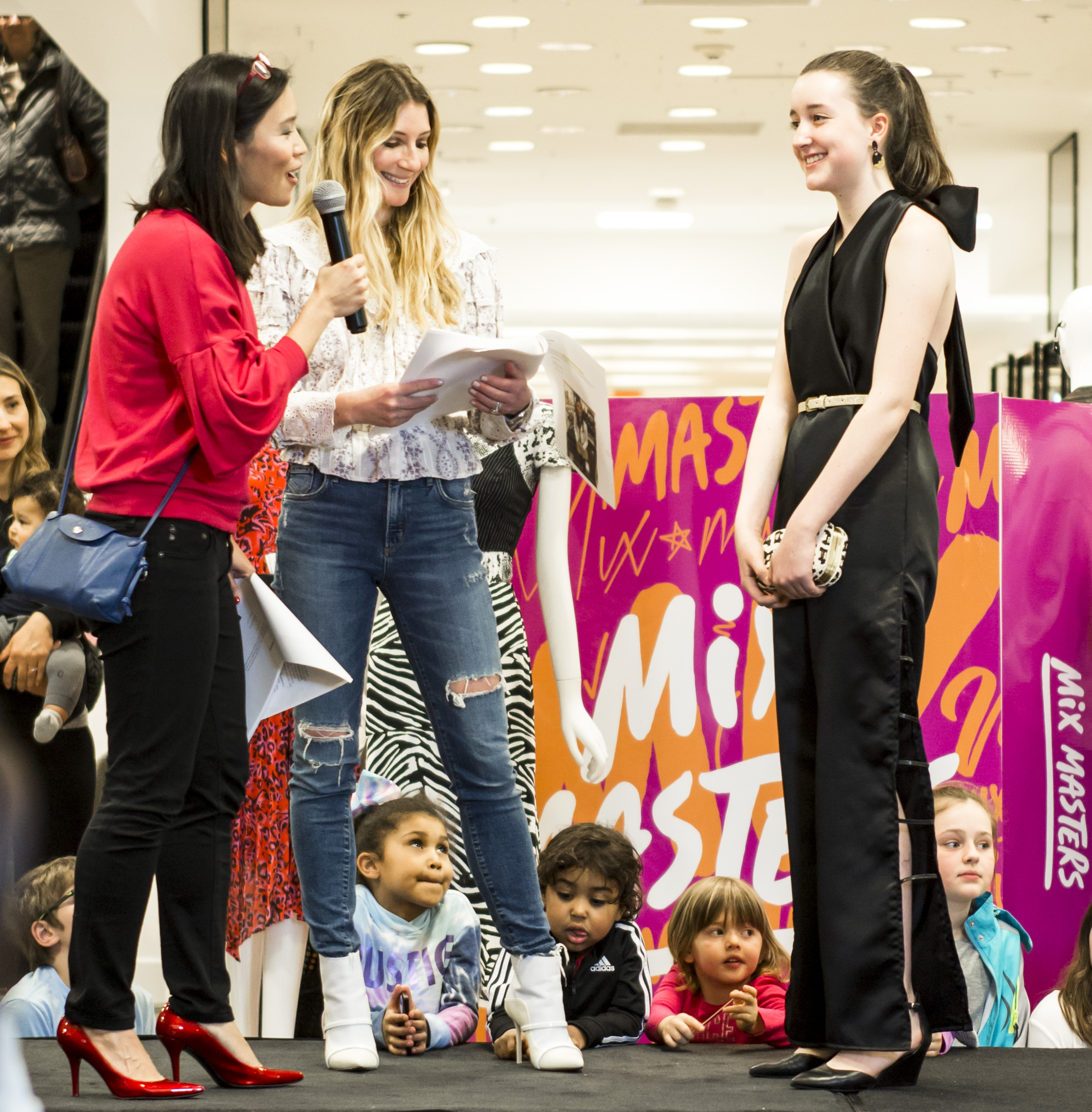 Bloomies Kids Fashion Show_51.JPG