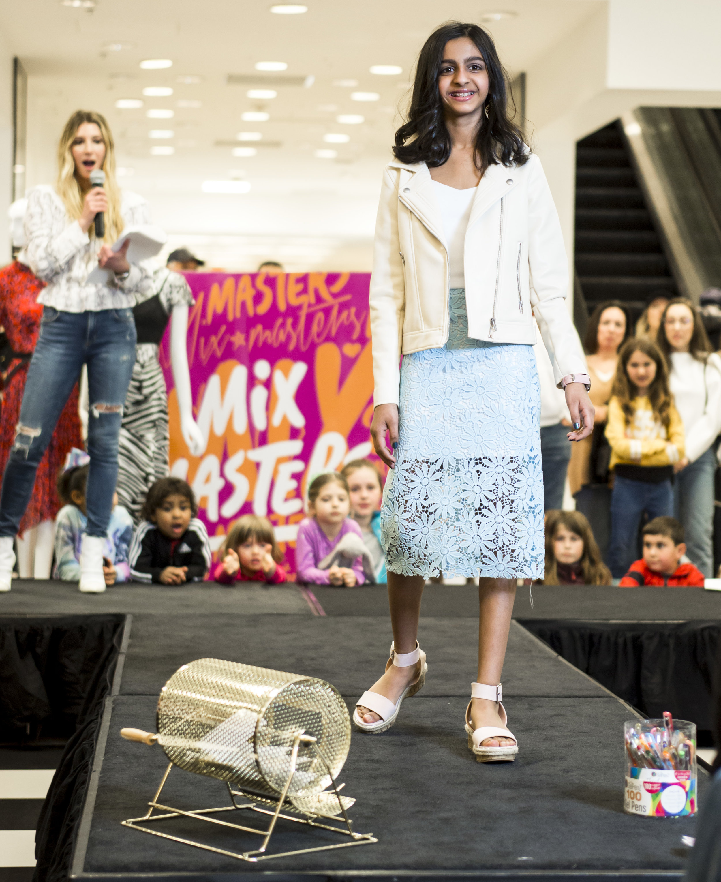 Bloomies Kids Fashion Show_54.JPG