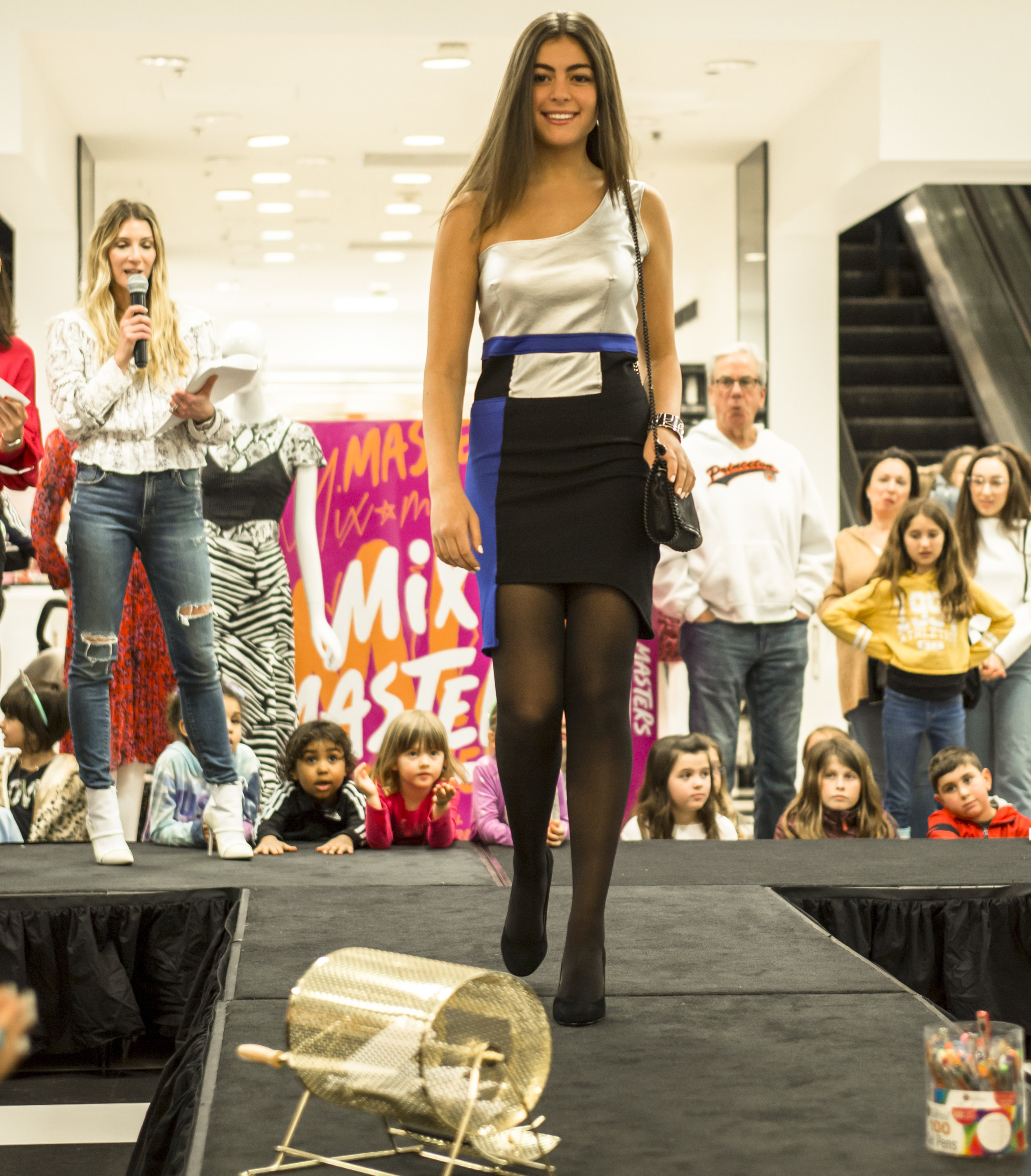 Bloomies Kids Fashion Show_62.JPG