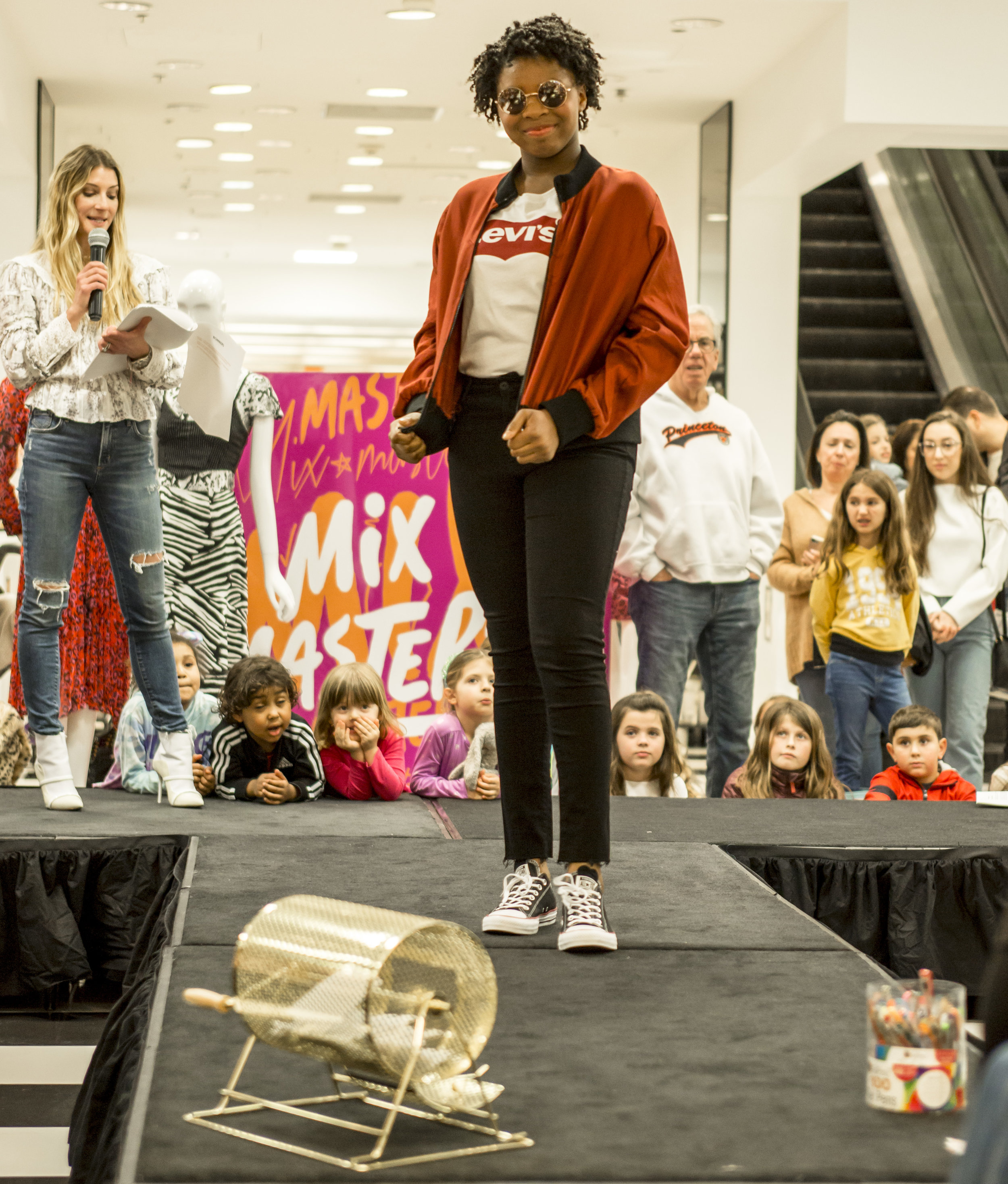 Bloomies Kids Fashion Show_68.JPG