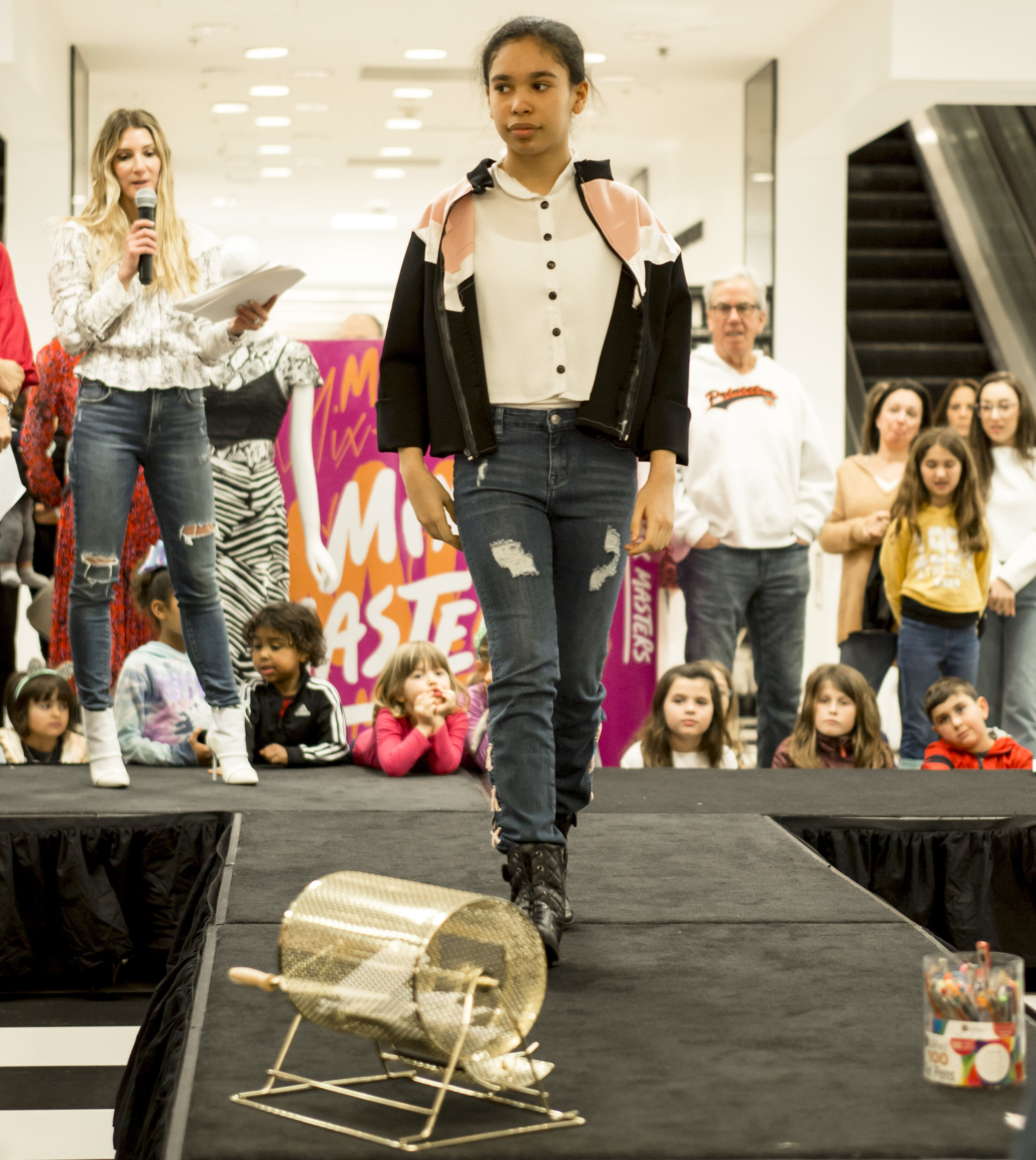Bloomies Kids Fashion Show_73.JPG