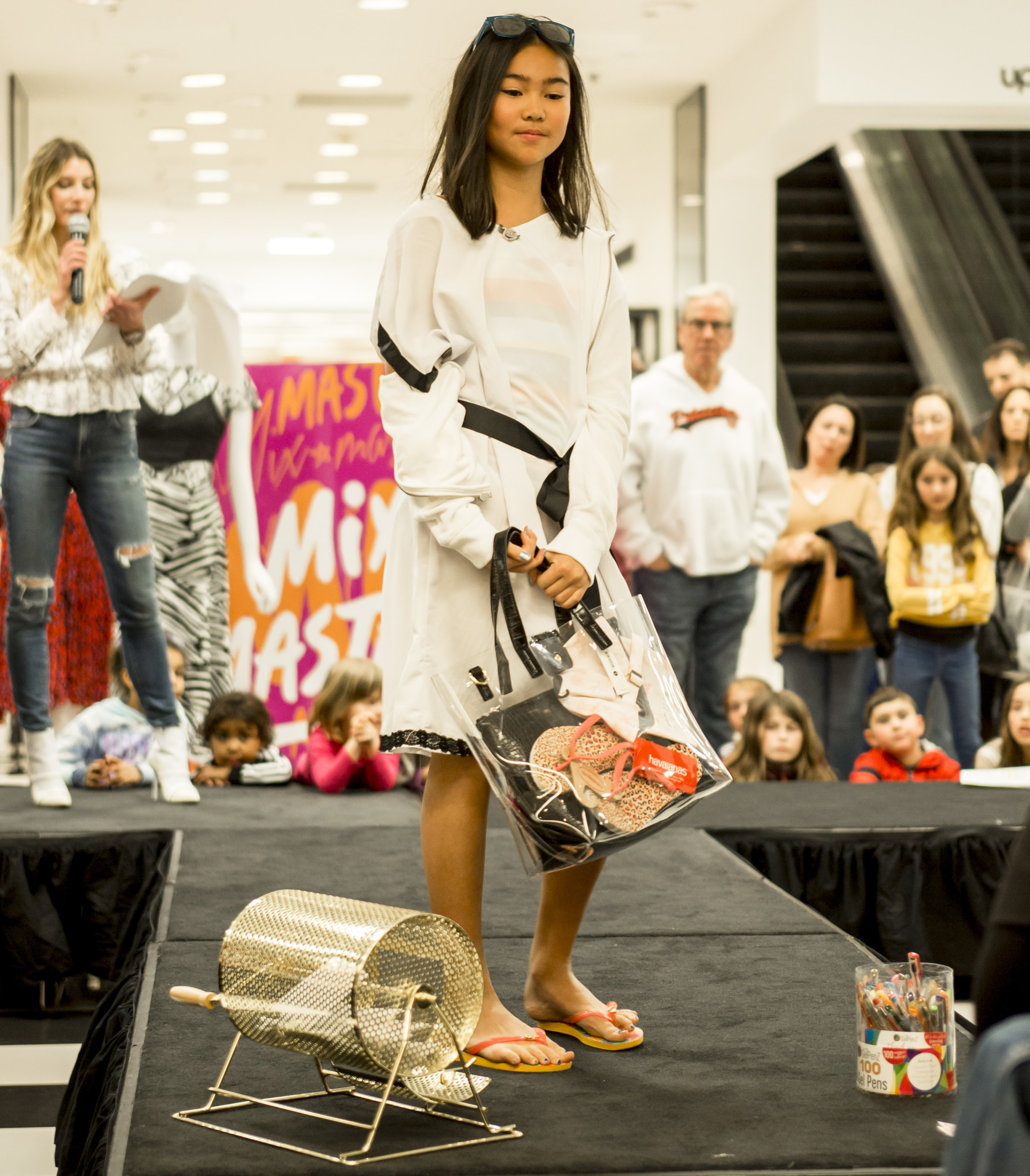 Bloomies Kids Fashion Show_78.JPG