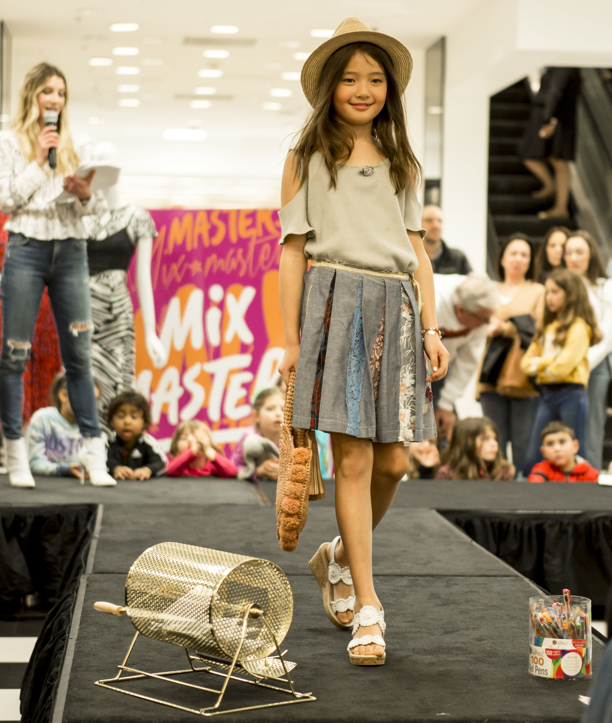 Bloomies Kids Fashion Show_82.JPG