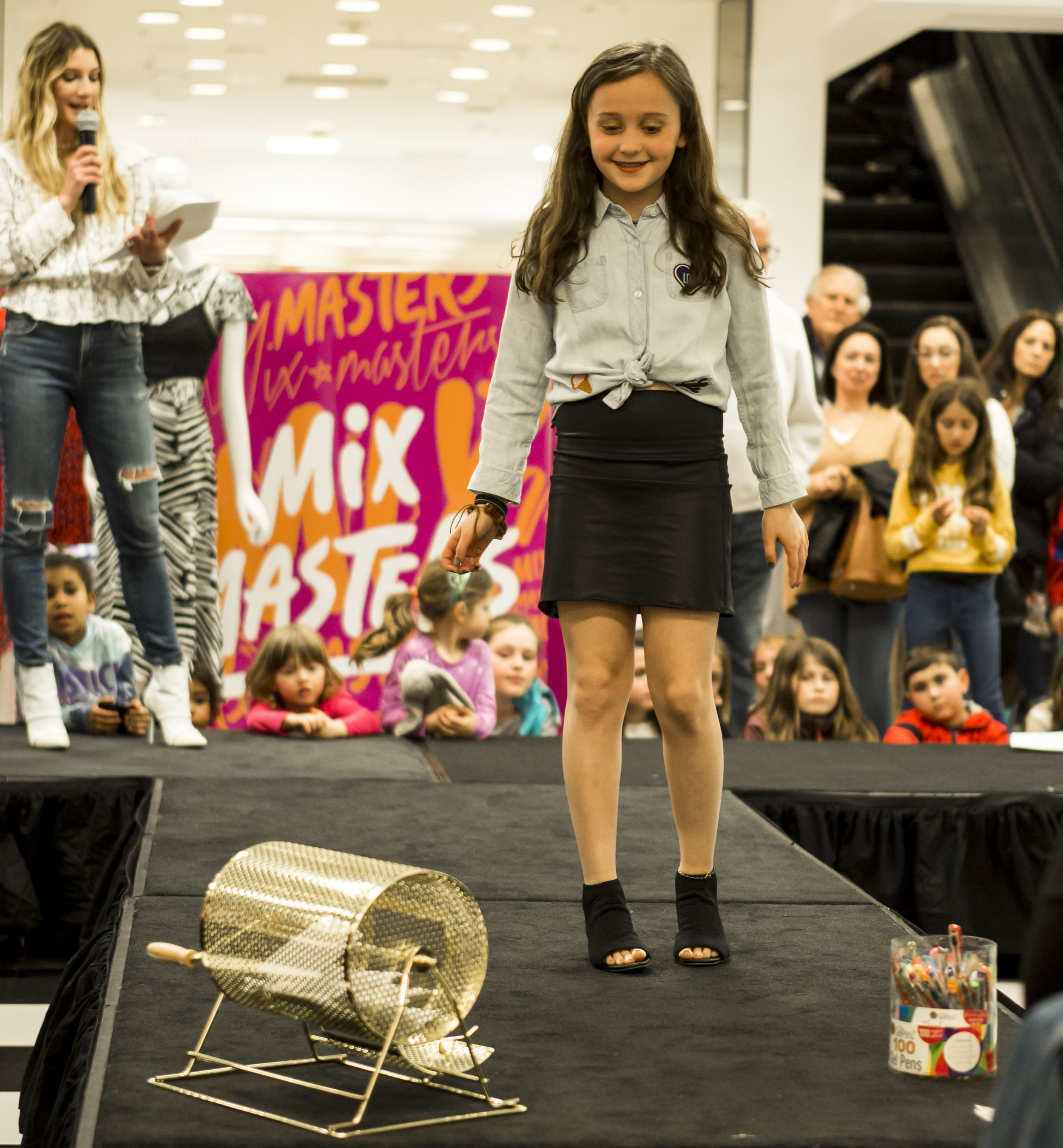 Bloomies Kids Fashion Show_86.JPG