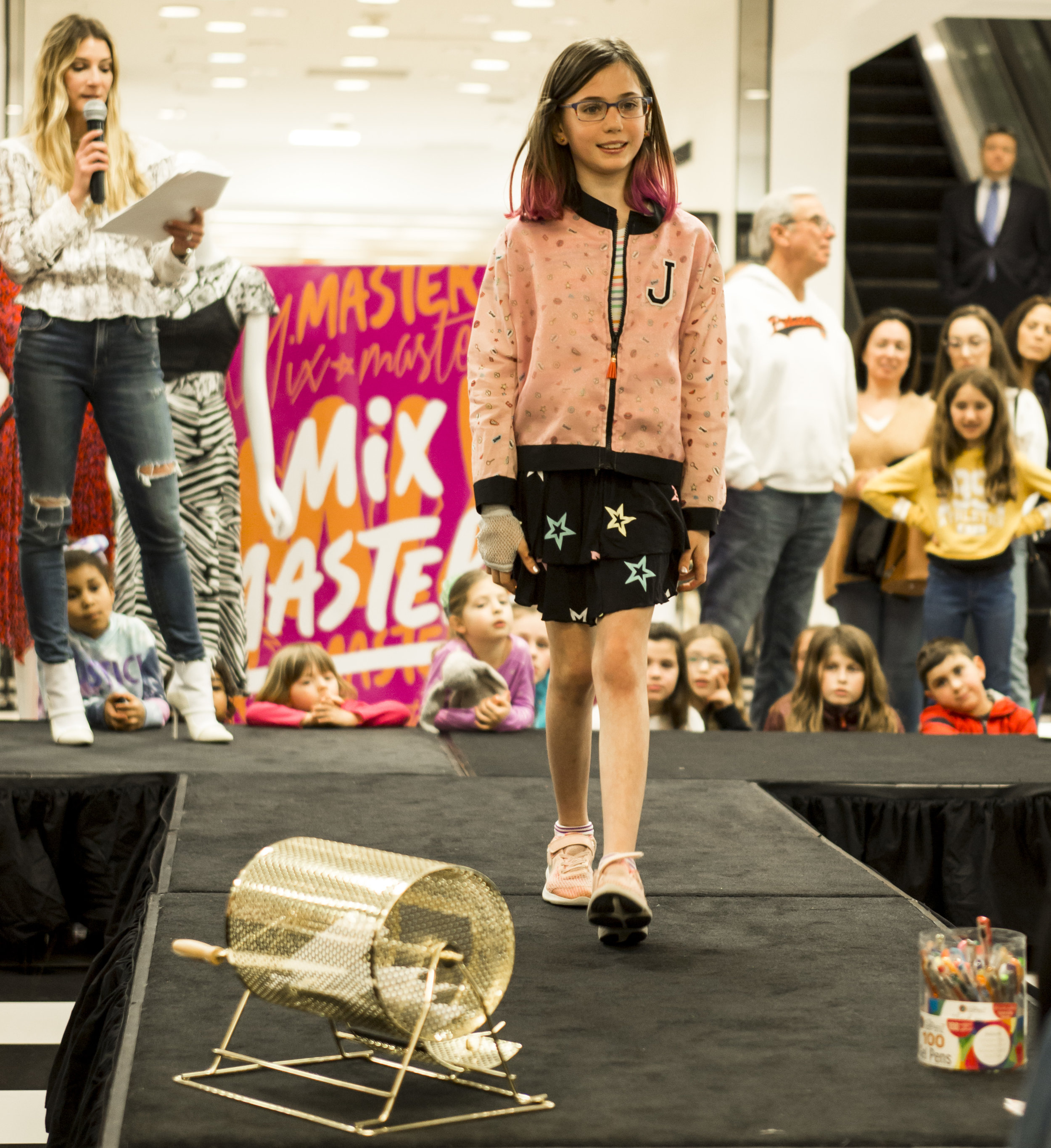 Bloomies Kids Fashion Show_90.JPG