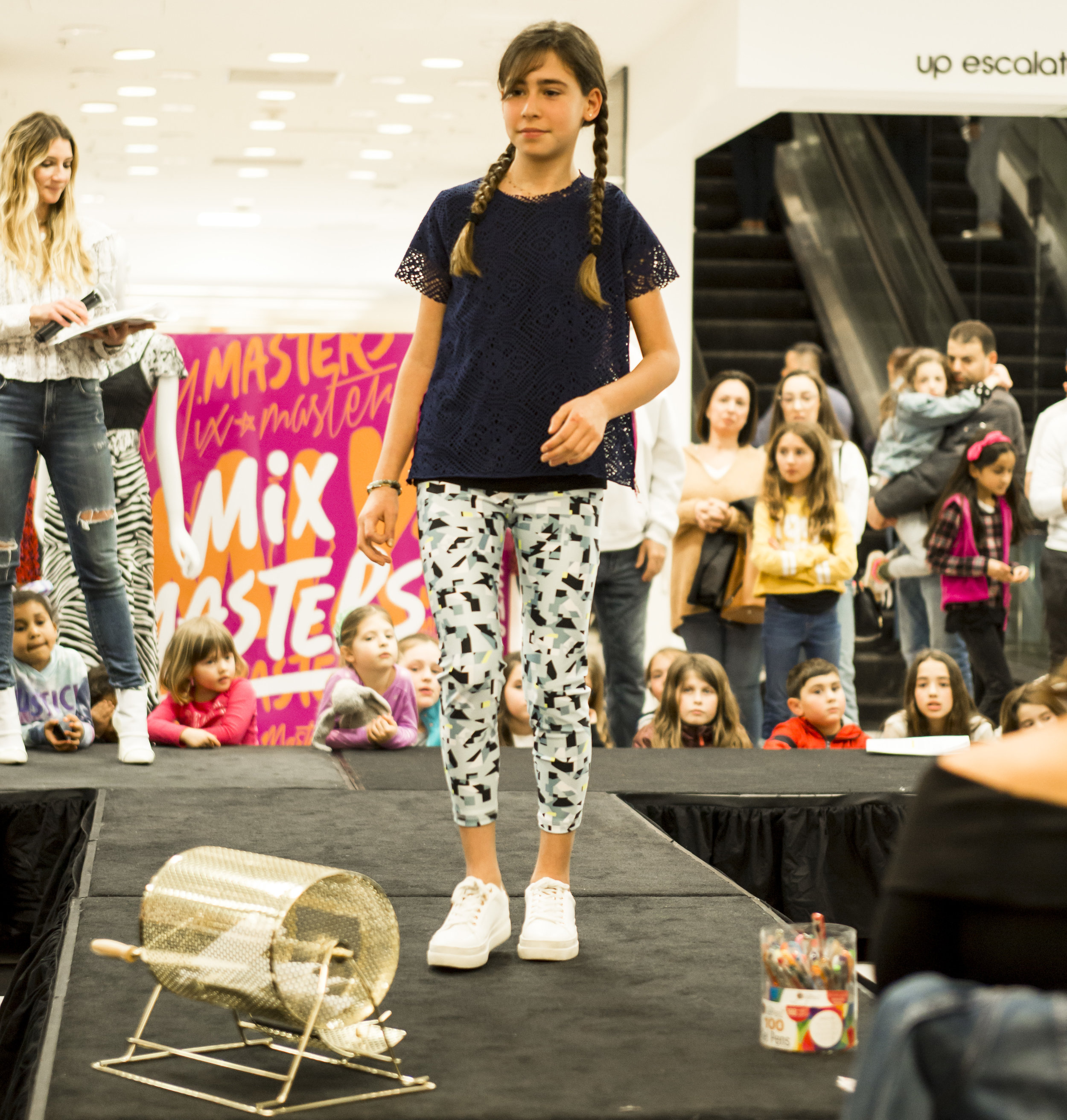 Bloomies Kids Fashion Show_97.JPG