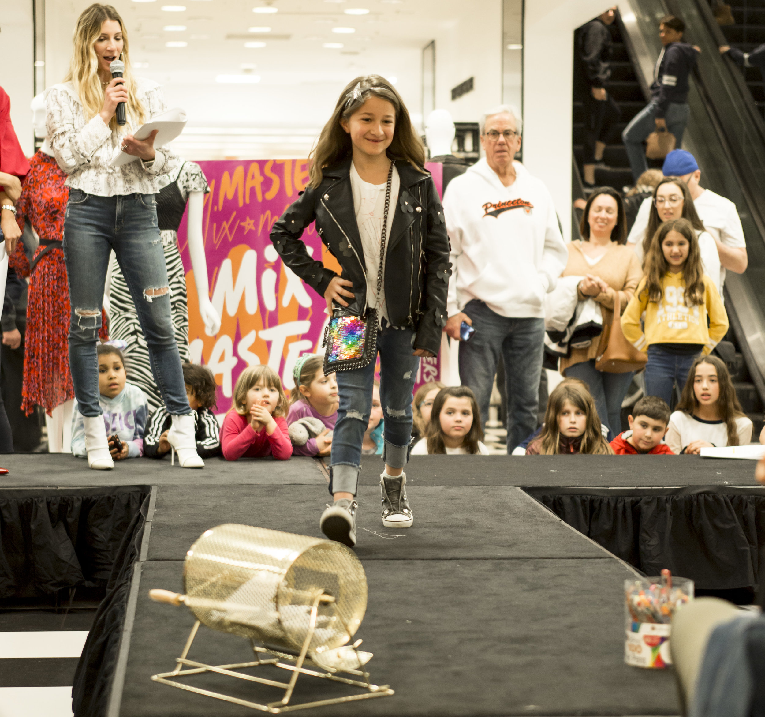Bloomies Kids Fashion Show_1.JPG