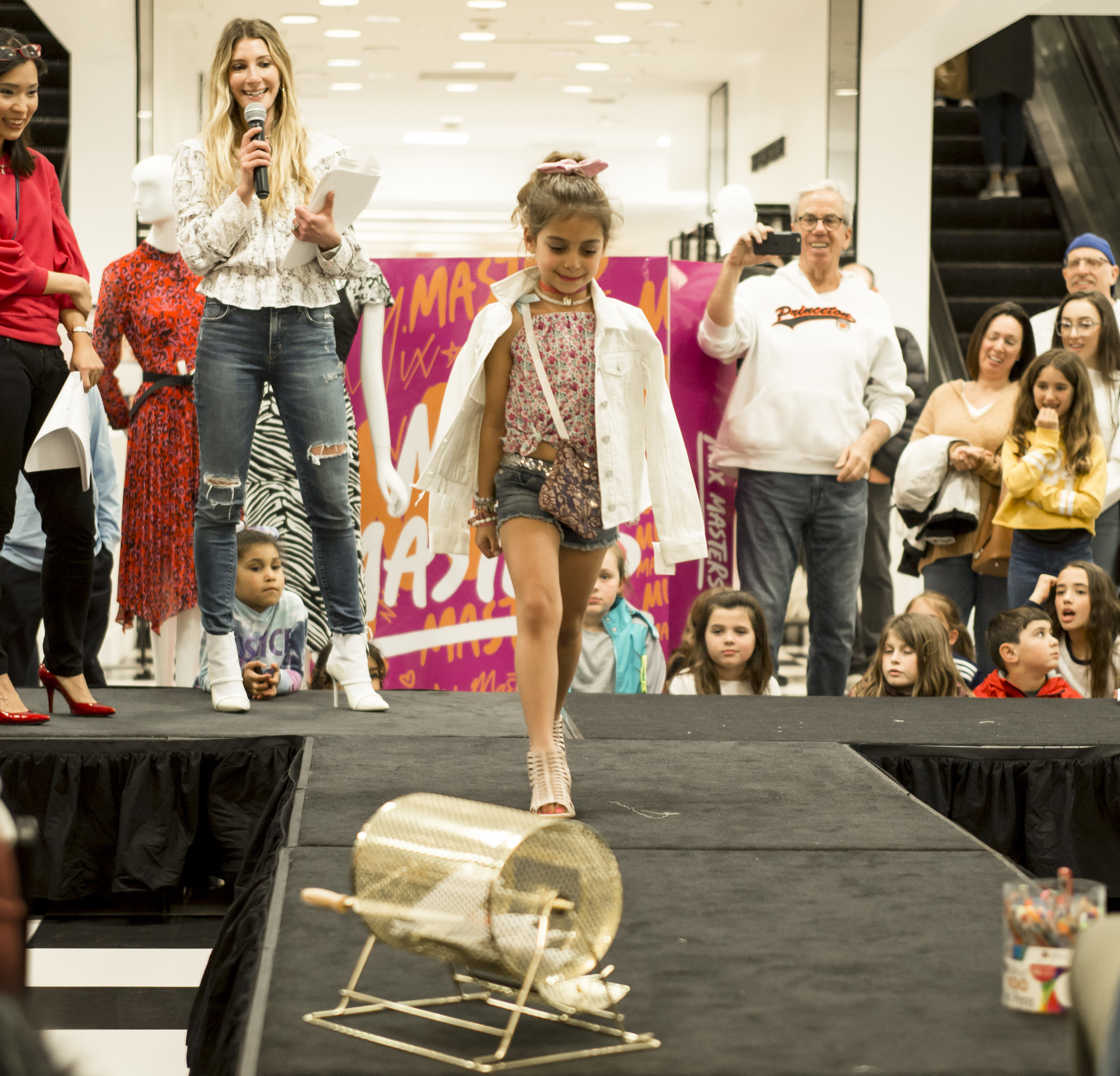 Bloomies Kids Fashion Show_17.JPG