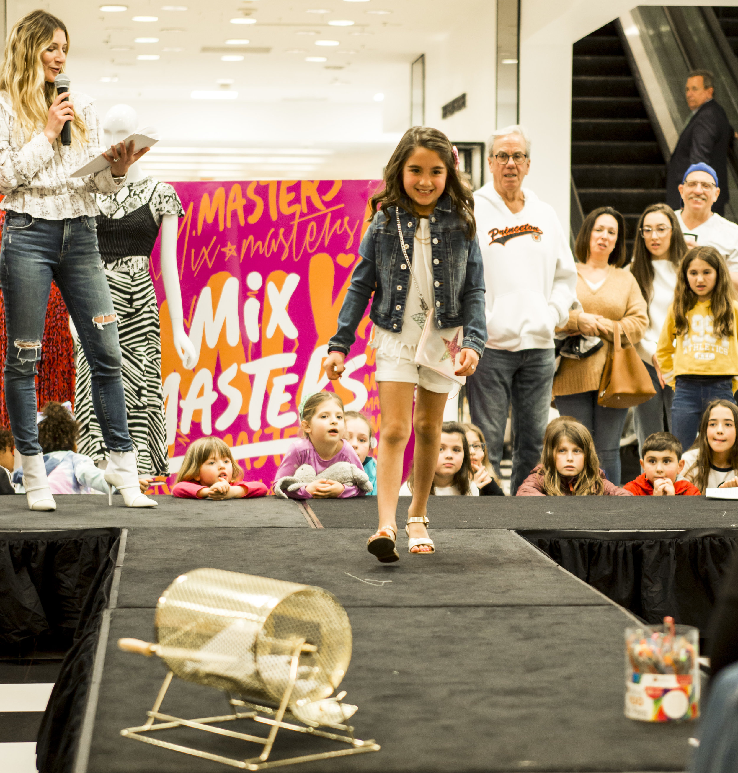 Bloomies Kids Fashion Show_108.JPG