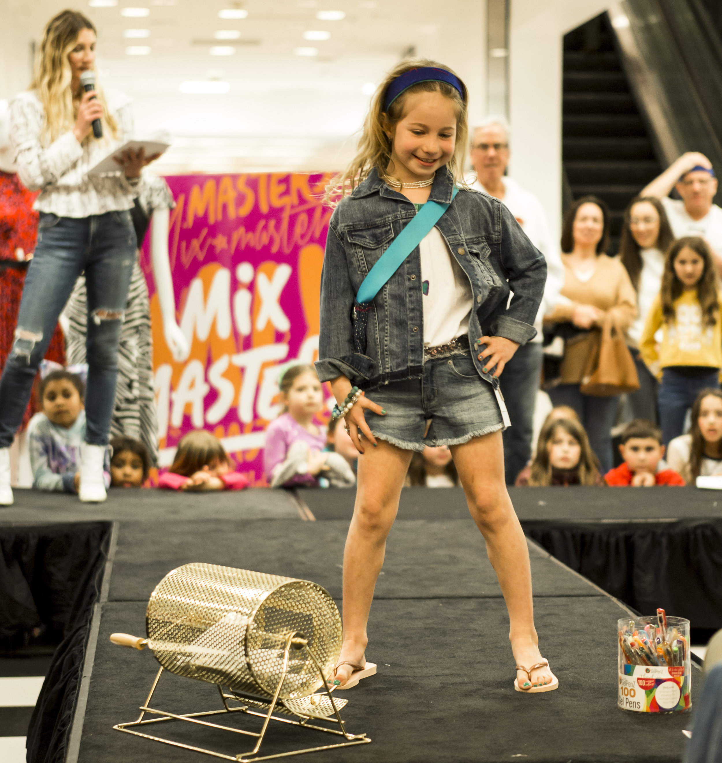 Bloomies Kids Fashion Show_114.JPG