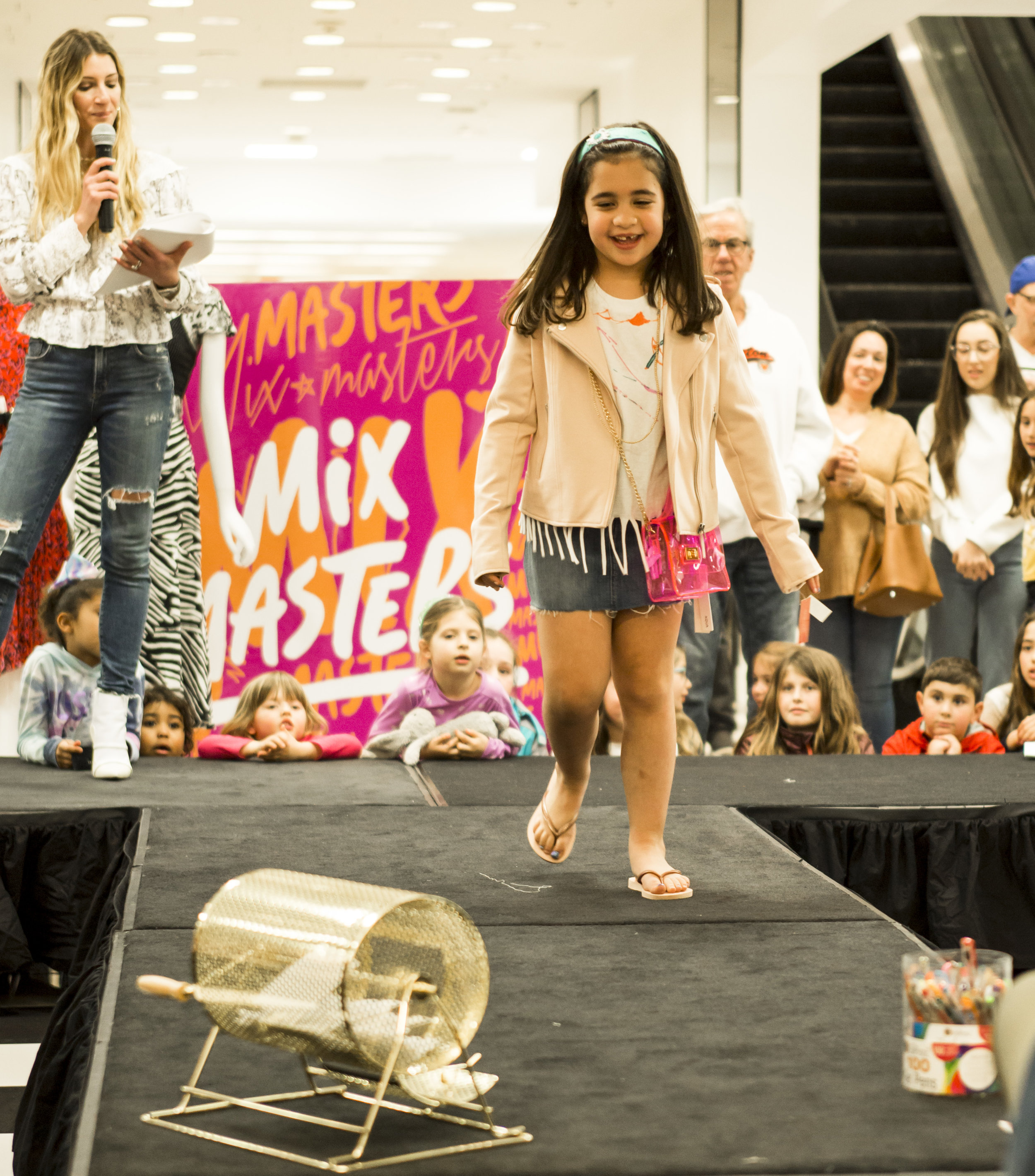 Bloomies Kids Fashion Show_120.JPG