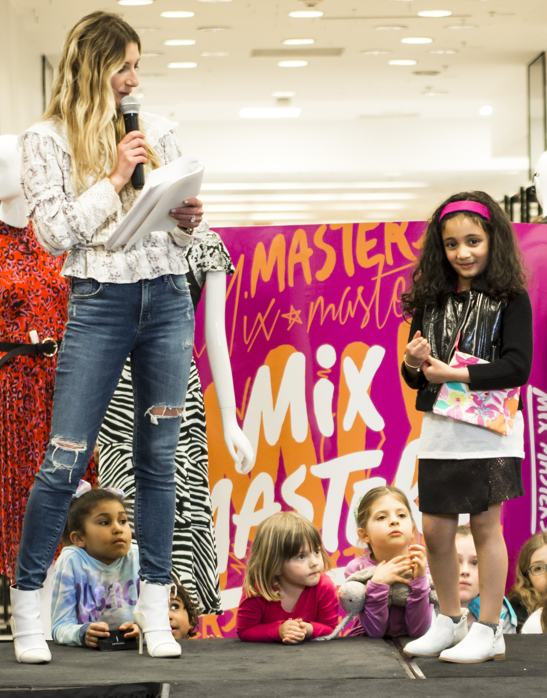 Bloomies Kids Fashion Show_130.JPG