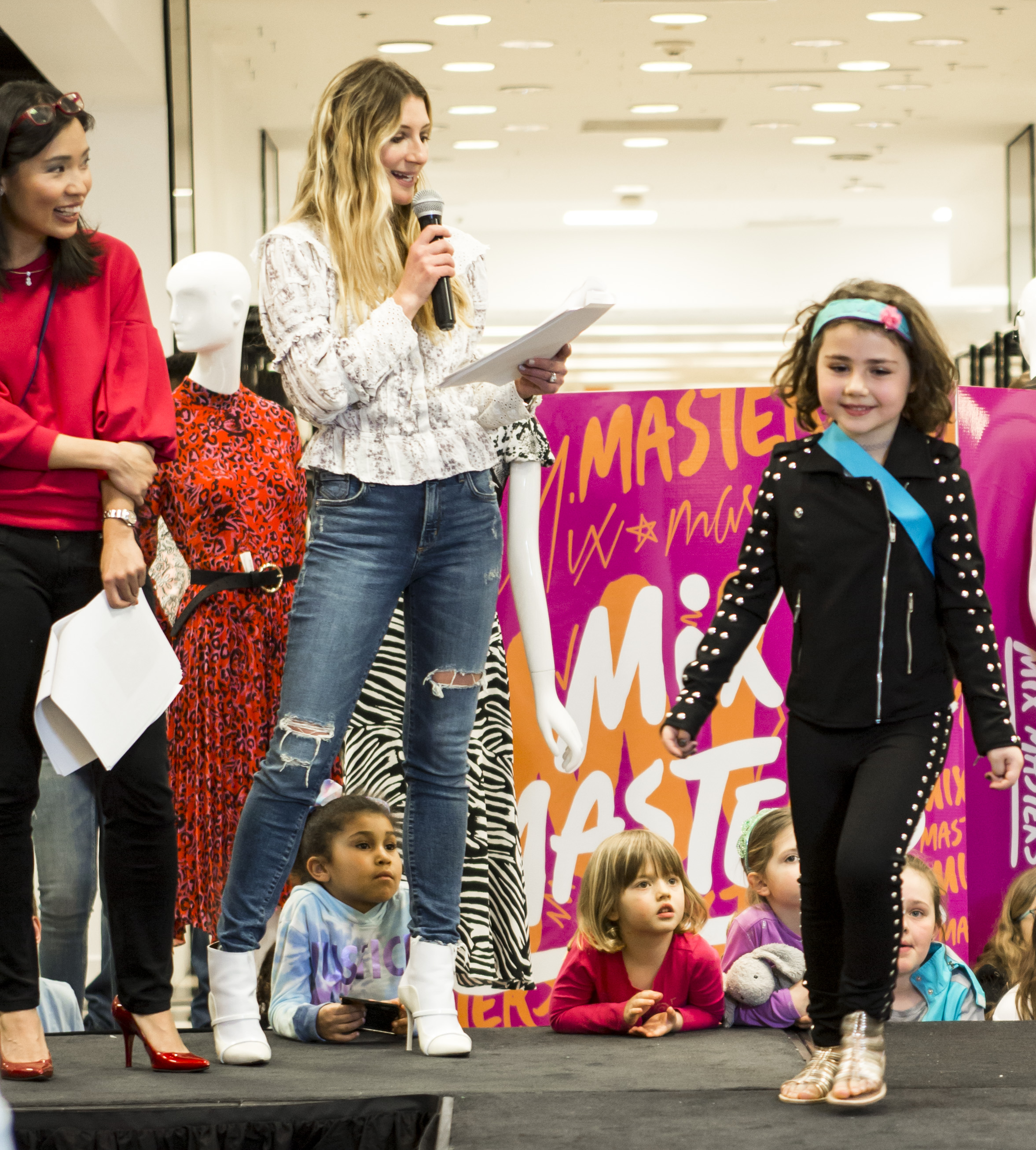 Bloomies Kids Fashion Show_132.JPG