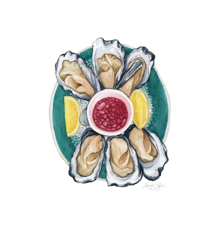 Oysters_PORTFOLIO.jpg