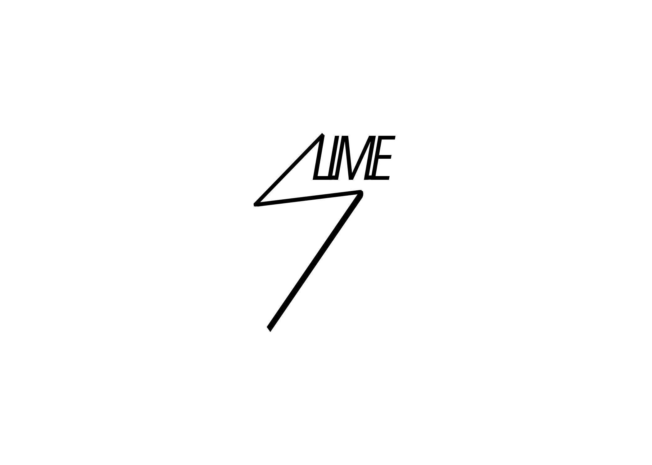 SLIME-LOGO-TRANSPARENT.jpg