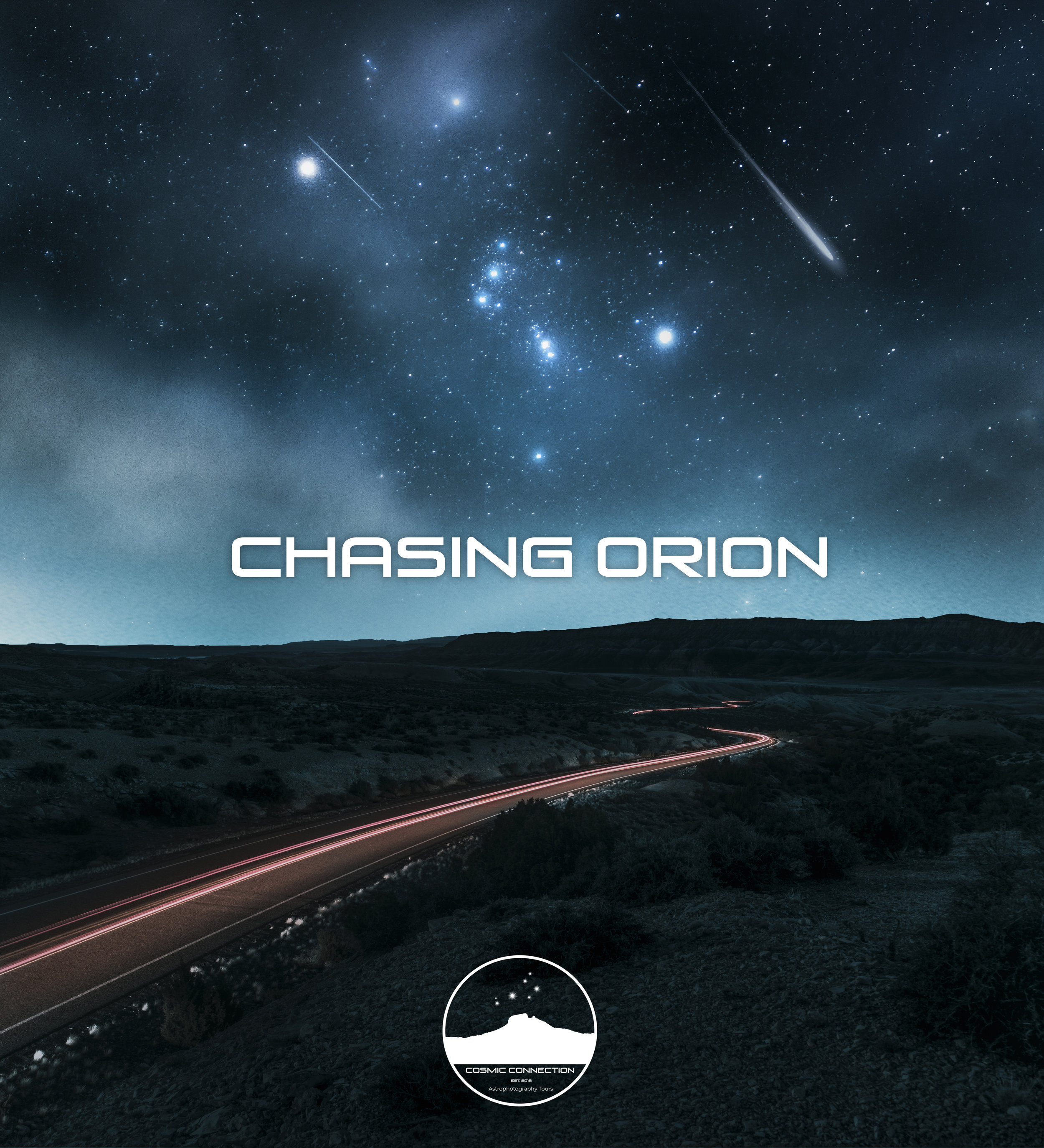 chasing Orion  Poster.jpg