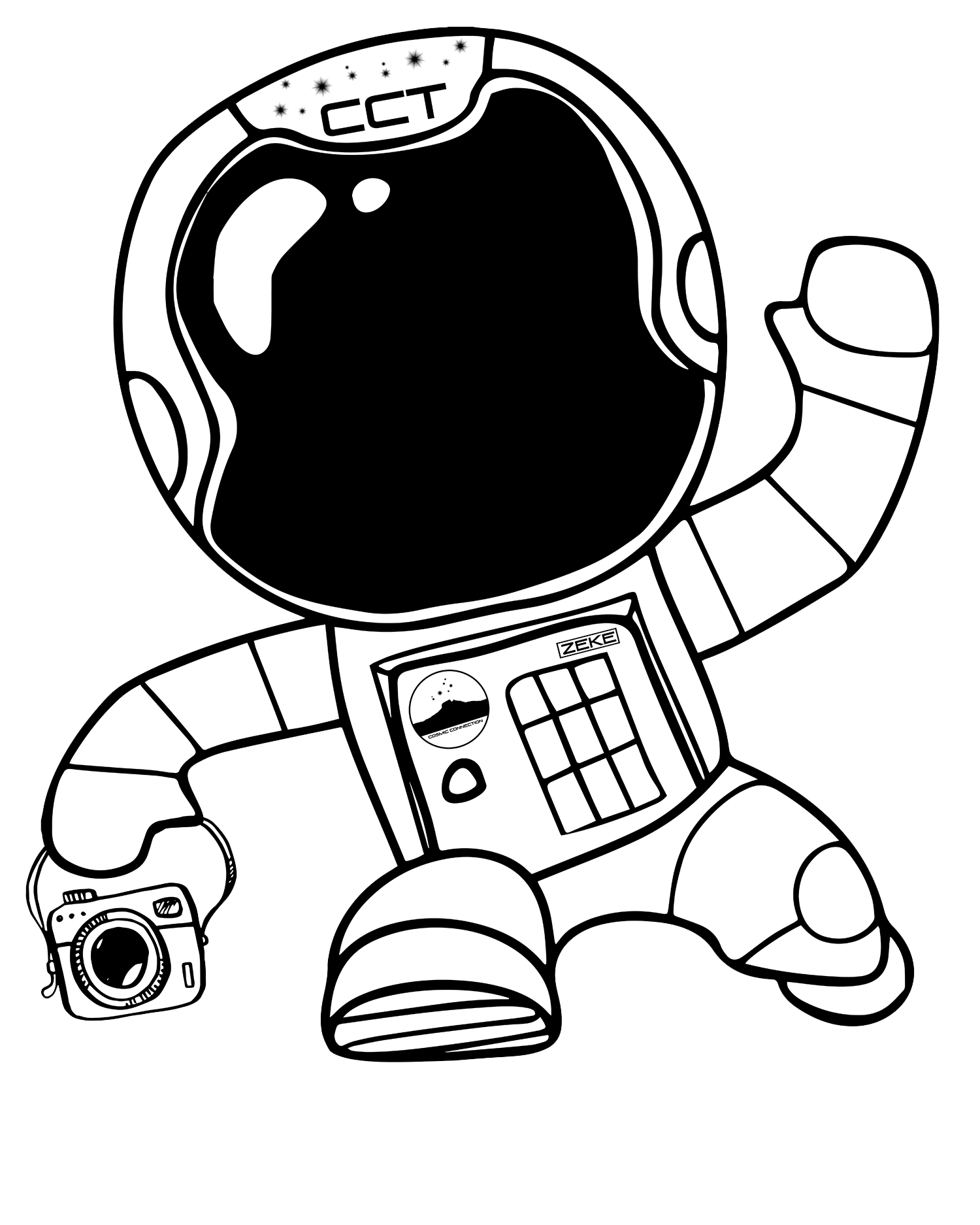 Standing CCT Spaceman.png