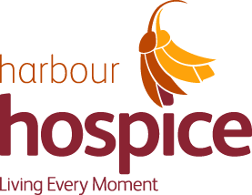harbour-hospice-logo-living-every-moment.png