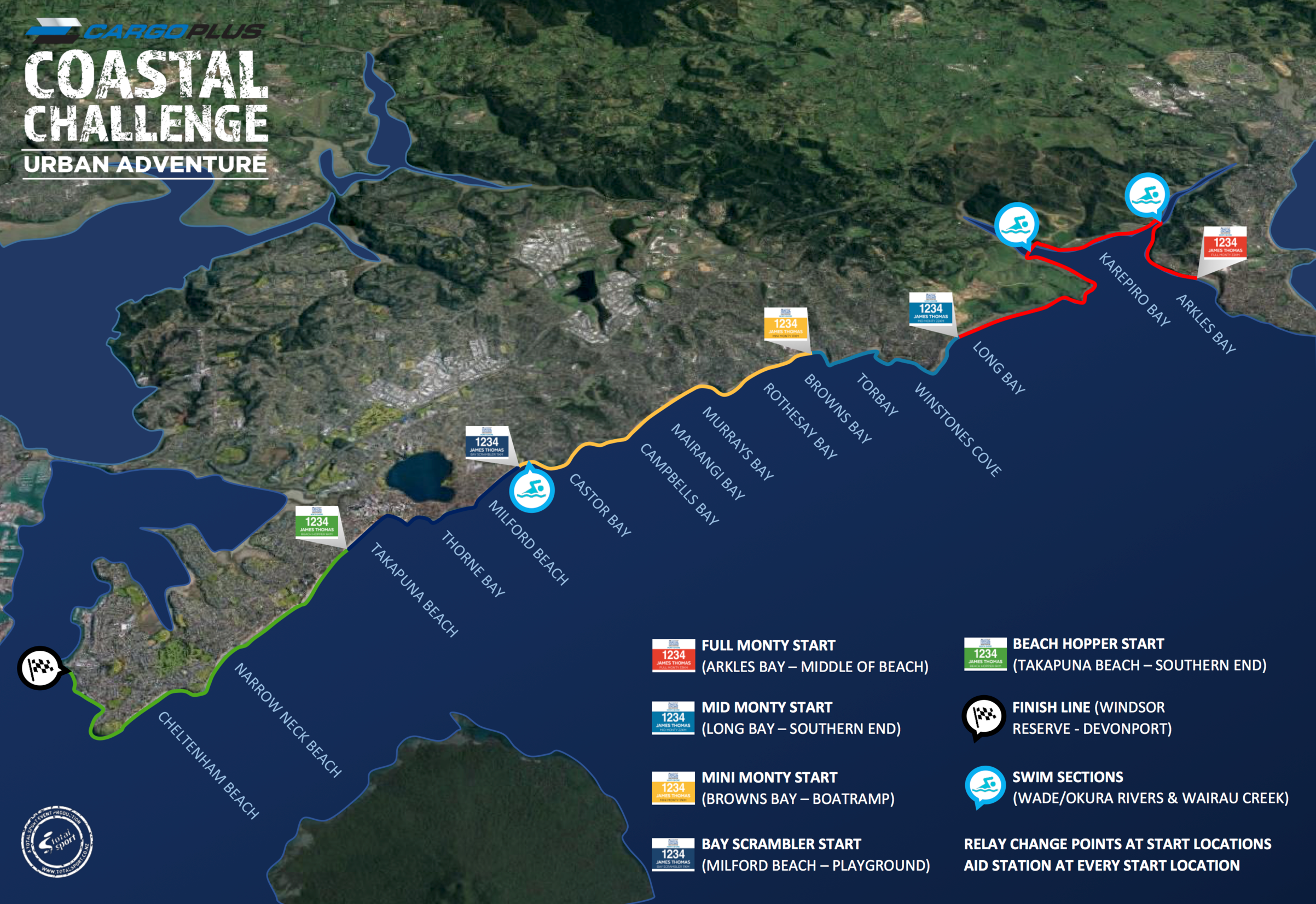 Coastal_Challenge_All_Courses_Map_2018.png