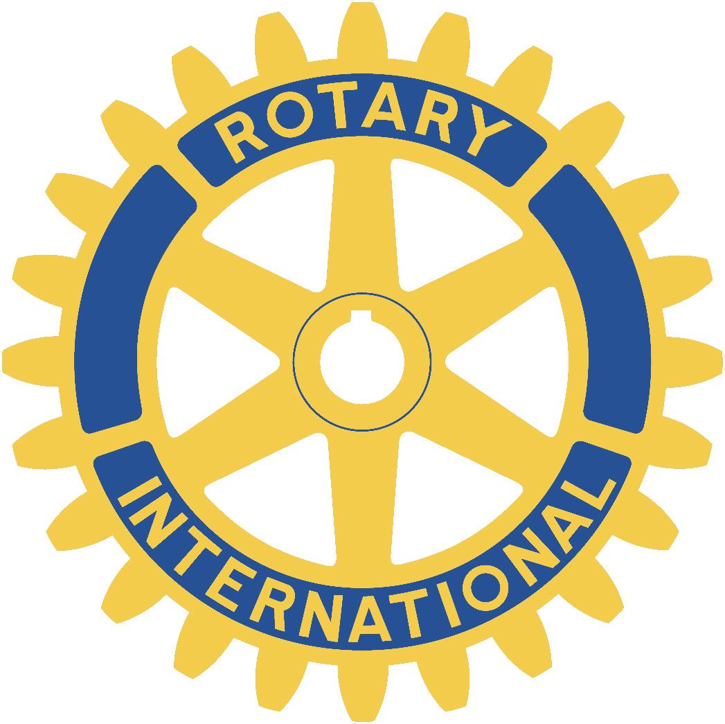 rotary 11-15.jpg