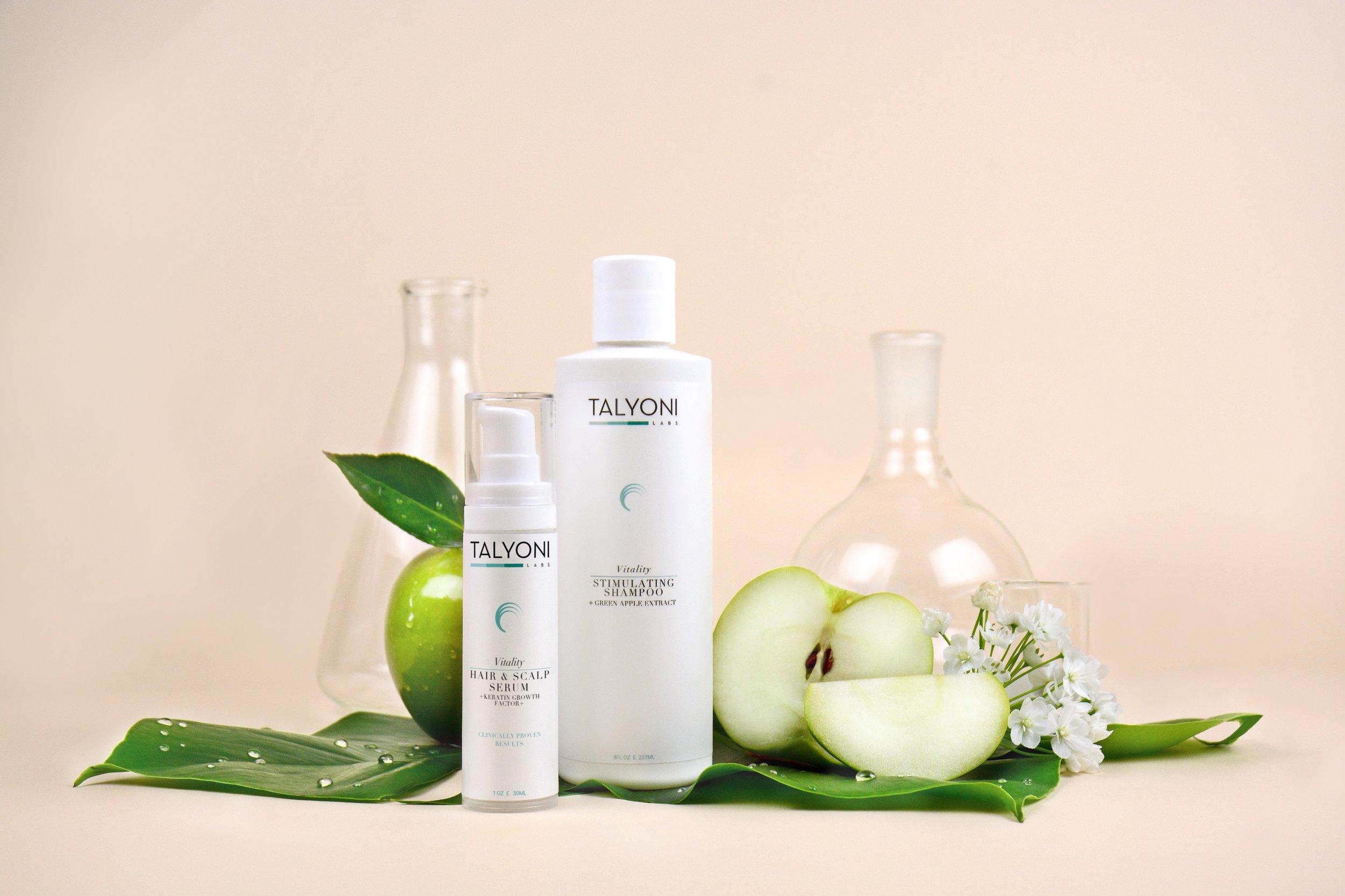 Talyoni Vitality Hair & Scalp Serum.jpg