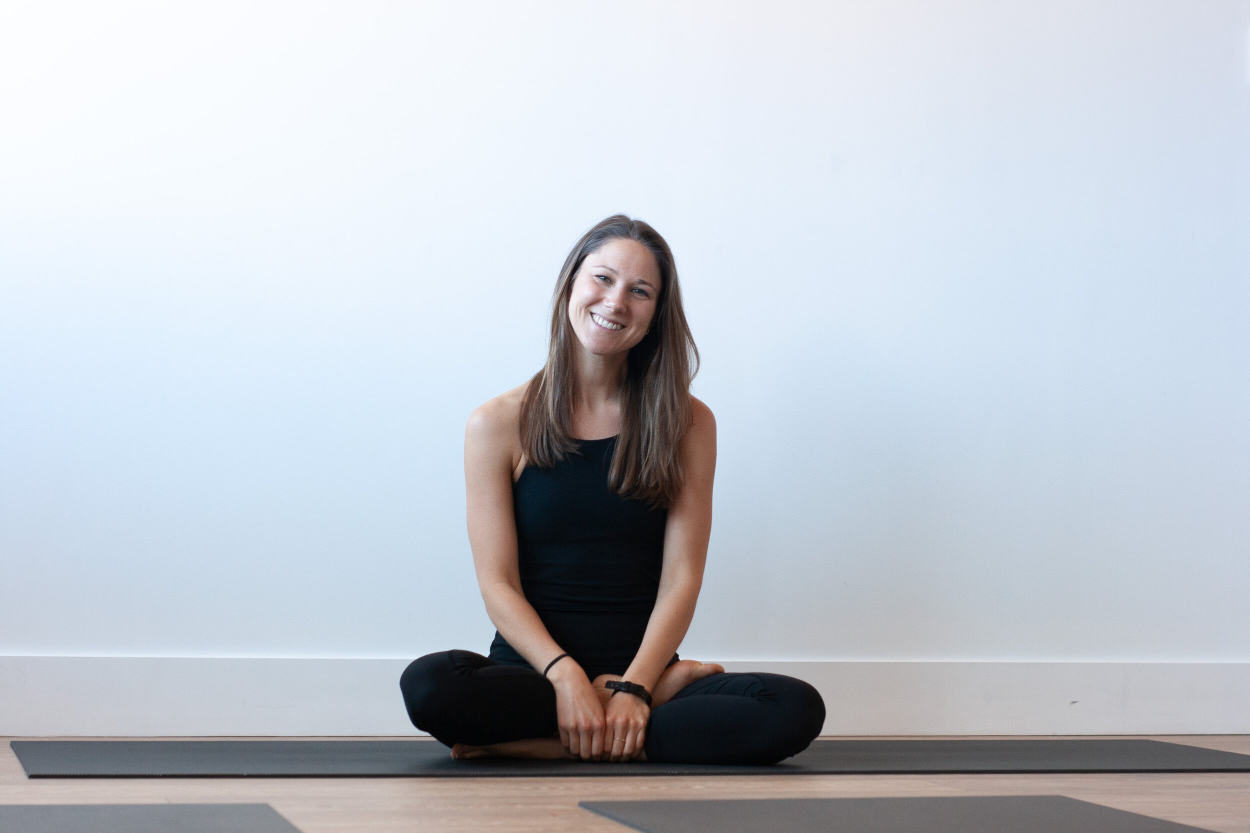 Susie_Hemsted_Meditation_Mentorship_Sydney