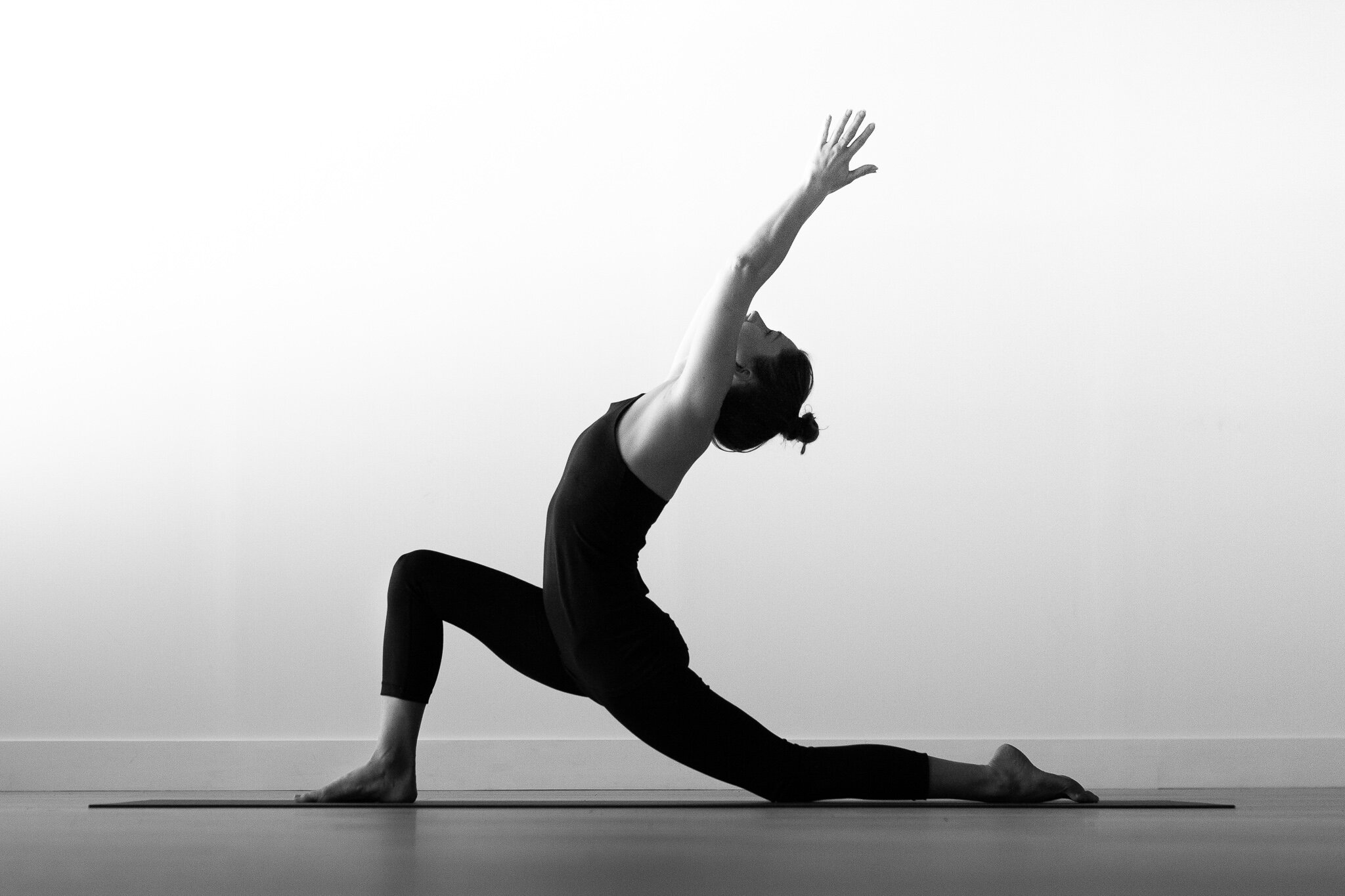 Susie_Hemsted_Yoga_Challenge_September_2020_Online_Beginners_Yoga_London