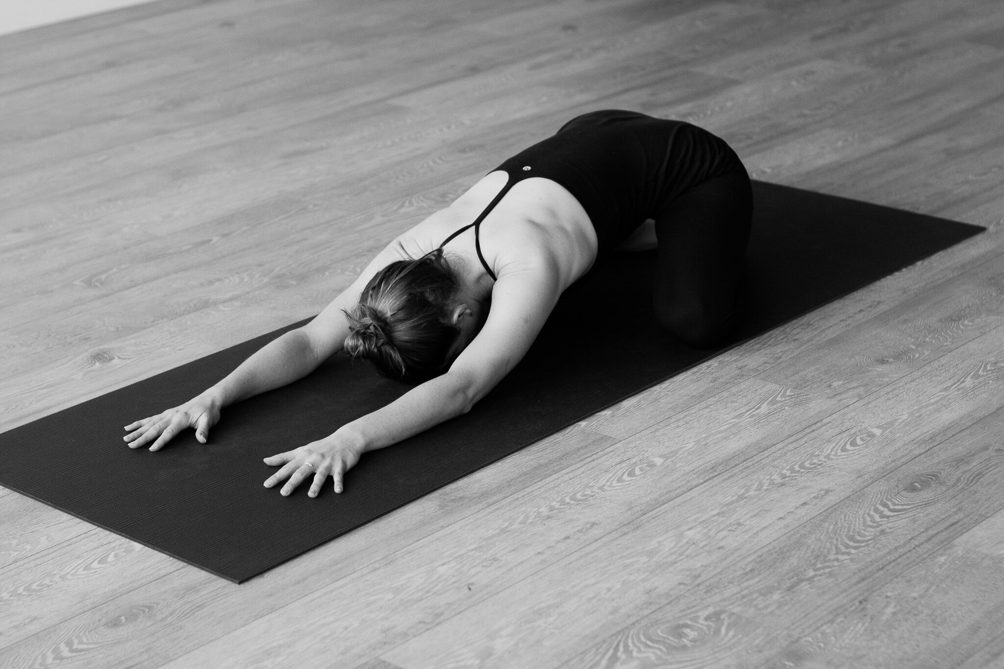 Yoga for PMS, Period Cramps and low energy levels. - For that time in the month, when you need to rest and restore.This beautiful yin yoga class will support you through your period.