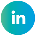indigenous-workforce-consulting-button-linkedin.png
