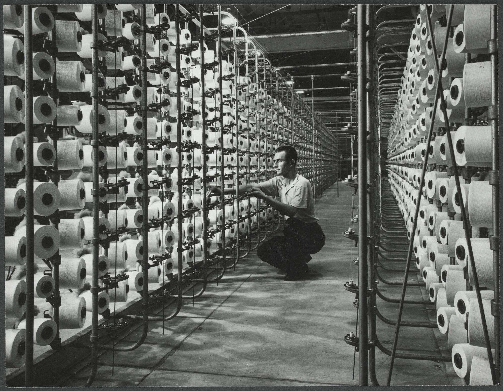 textile-factory-2.jpg