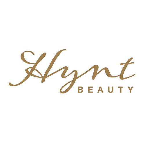 Hynt Beauty - Portland, OR