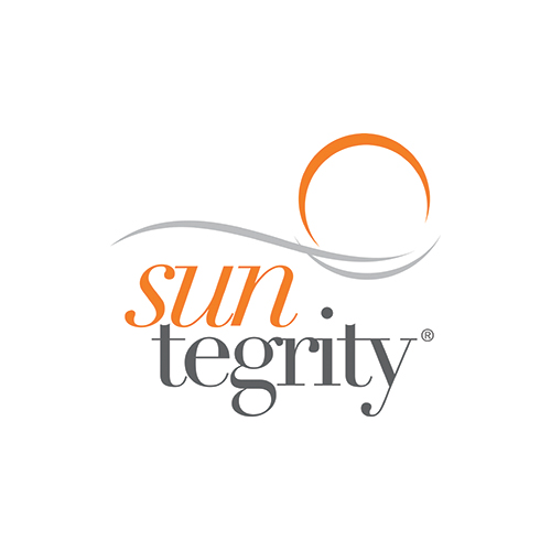Suntegrity - Portland, OR