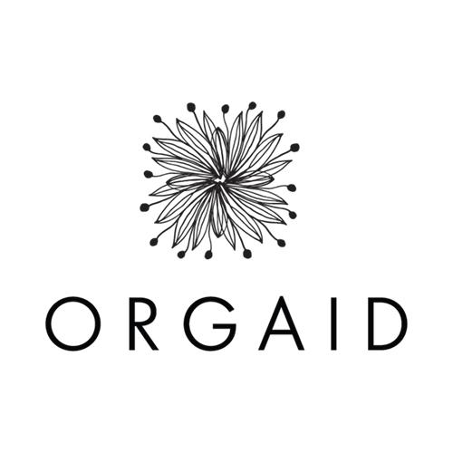 Orgaid - Portland, OR