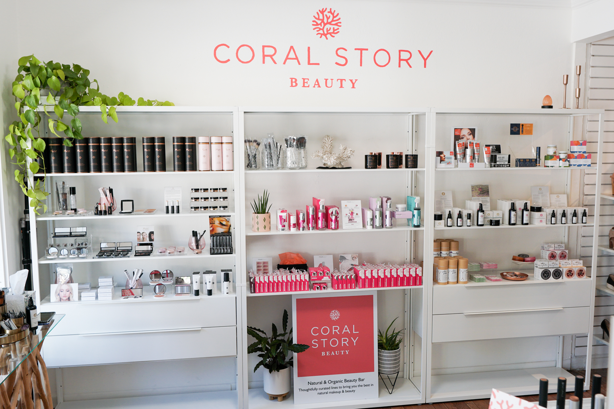 Coral Story Beauty-19.jpg