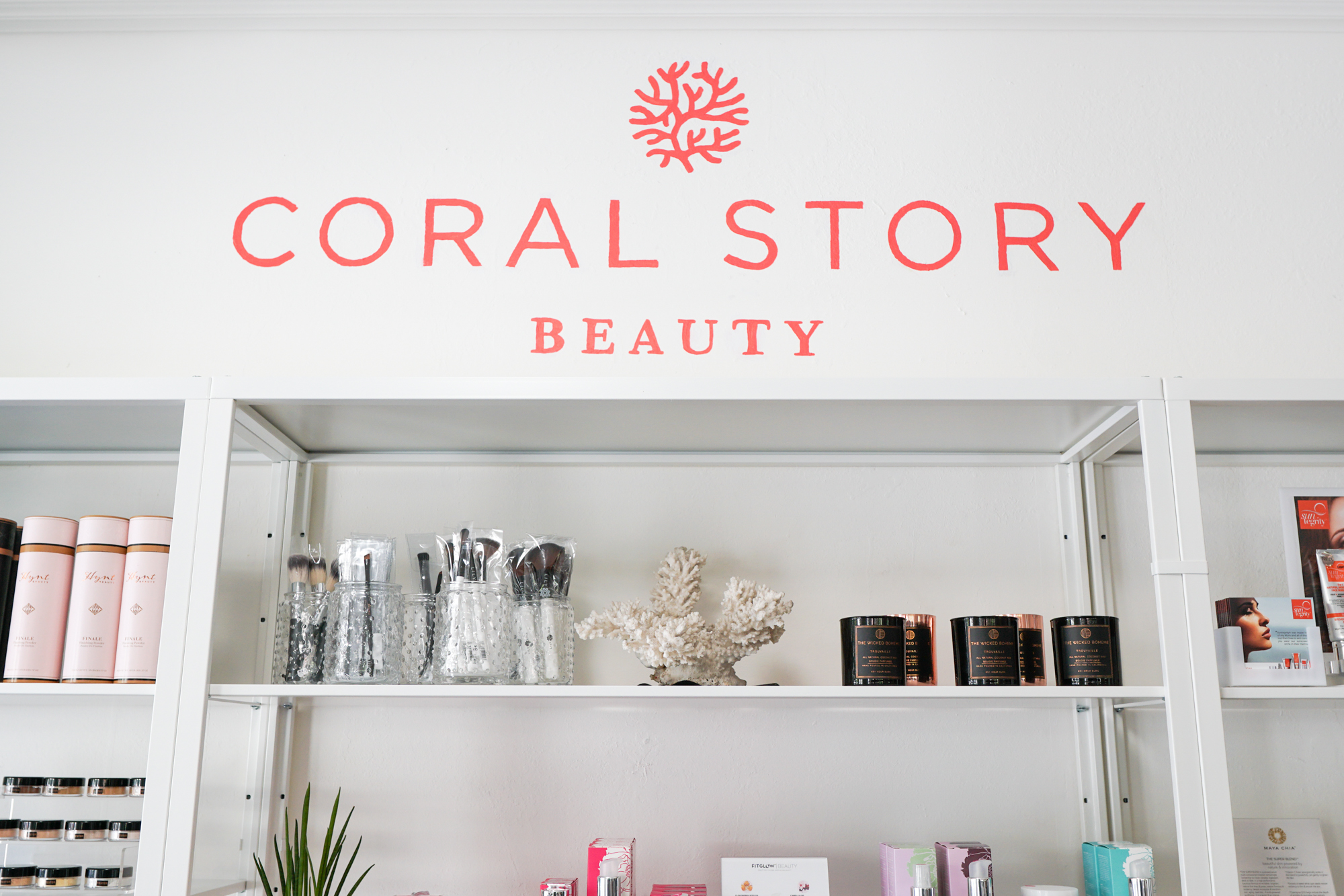 Coral Story Beauty-18.jpg
