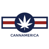CannAmerica Logo.png