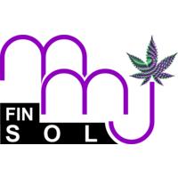 MMJ Fin Sol logo.png