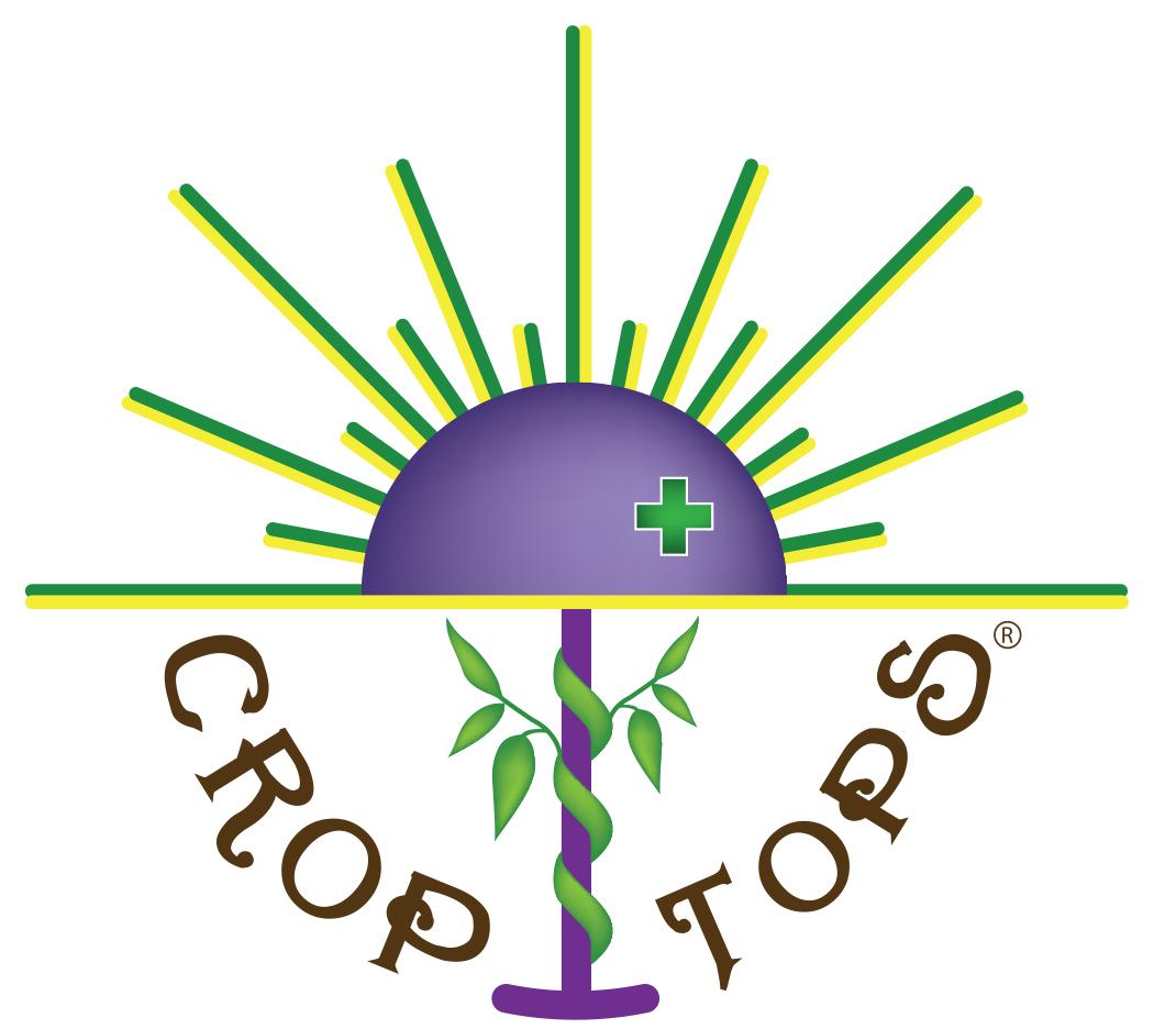 Croptops Original registered trademarked_Logo_3.5_.jpg