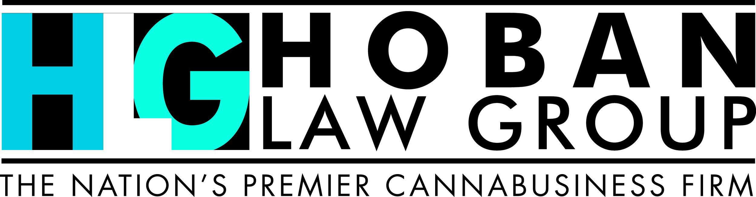 HobanLawGroup_Logo_Horizontal.jpg