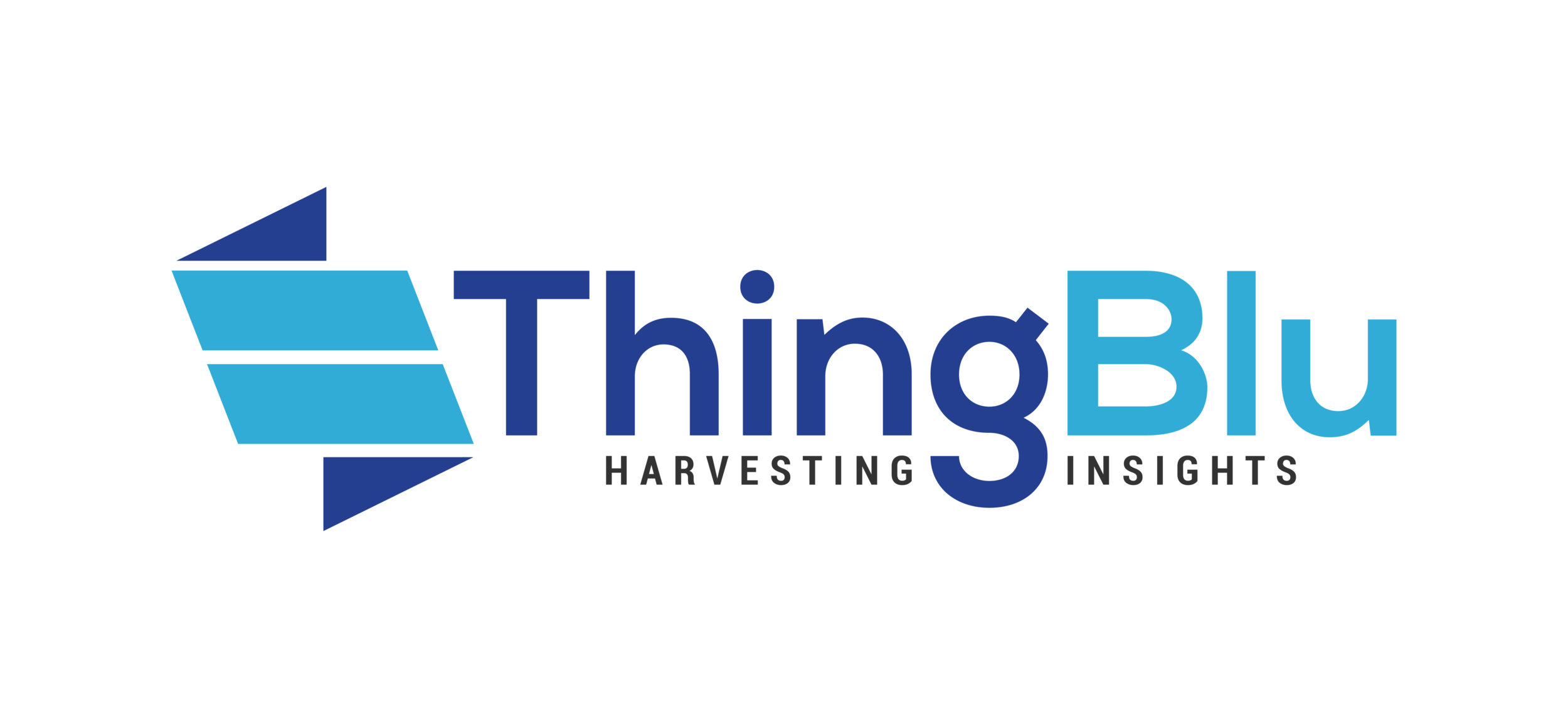 Thing Blu Logo With Black Tag Line-06.png